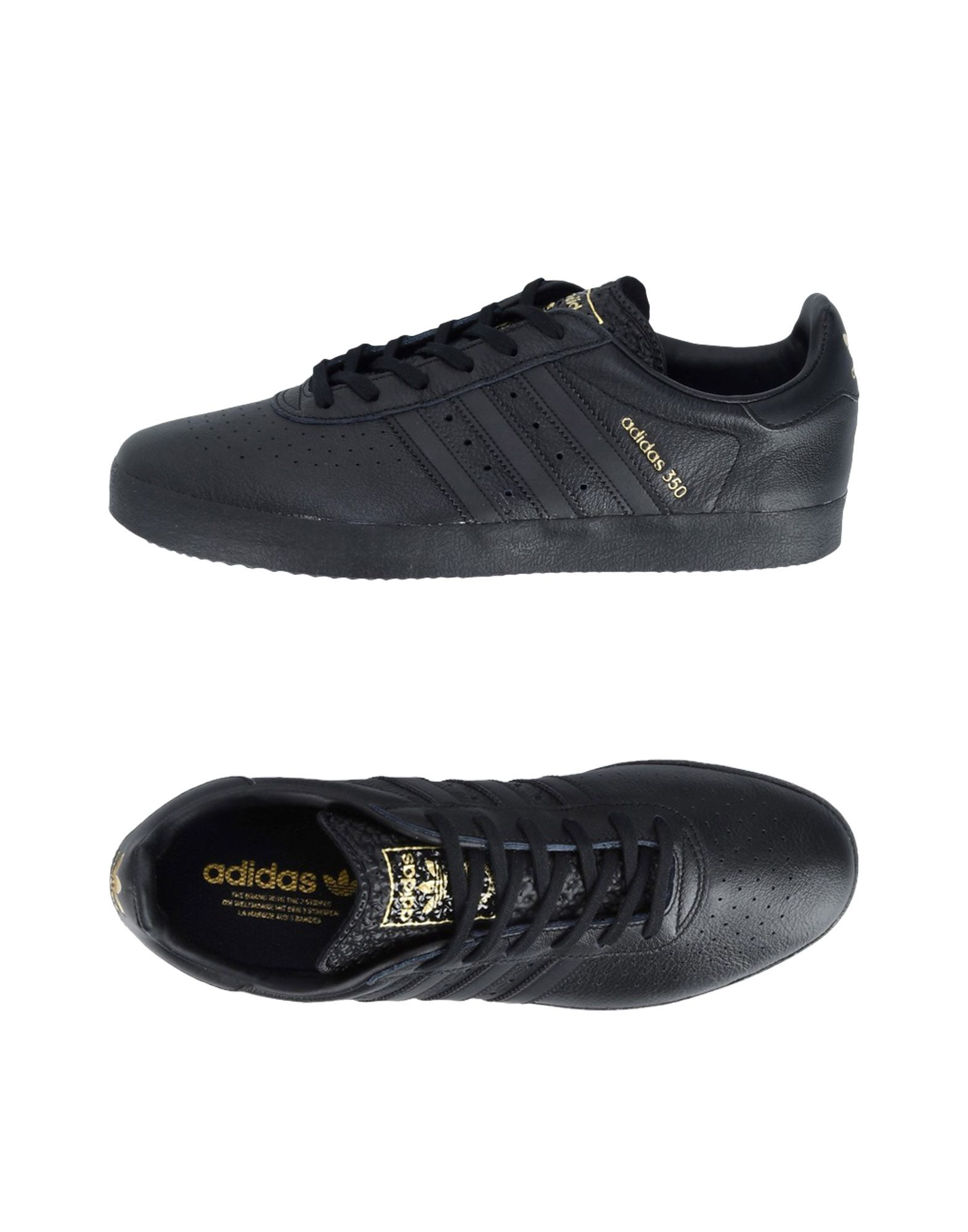 Sneakers Adidas Originals Adidas 350 - Homme - Sneakers Adidas Originals sur