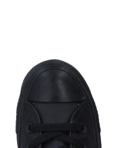Converse Noir All Converse Star All Sneakers 0q0rzw1F