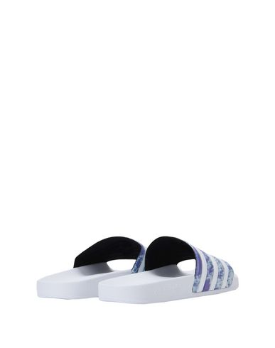 Adidas Originaler Adilette W Sandalia salg kjøpe besøke billig pris 100% opprinnelige kvalitet zL9EbzkDt4