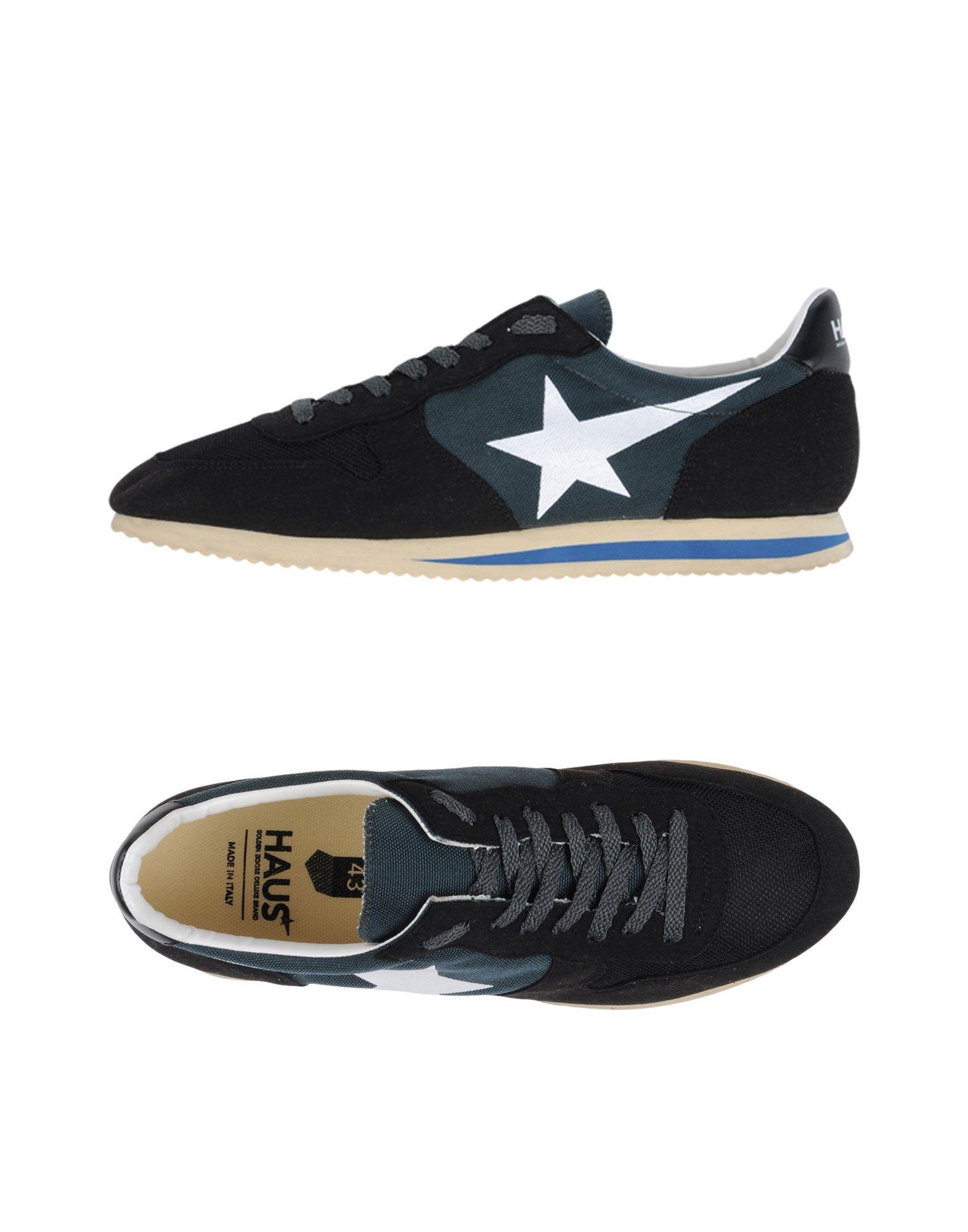 Rabatt echte Schuhe Haus  Golden Goose Sneakers Herren  Haus 11269848QX 8e5a7f
