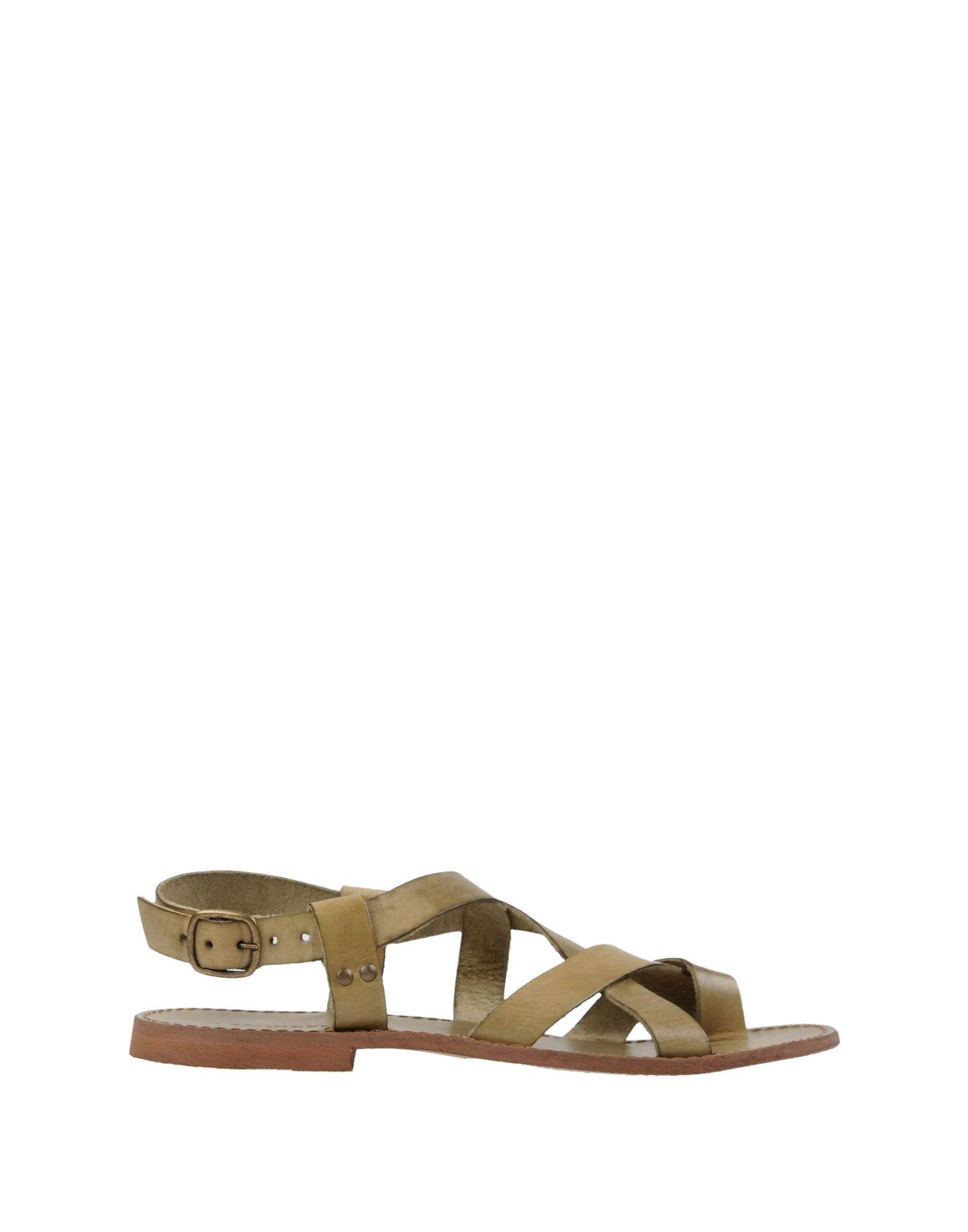 Rabatt echte  Schuhe Attimonelli's Dianetten Herren  echte 11269883DC d6489a