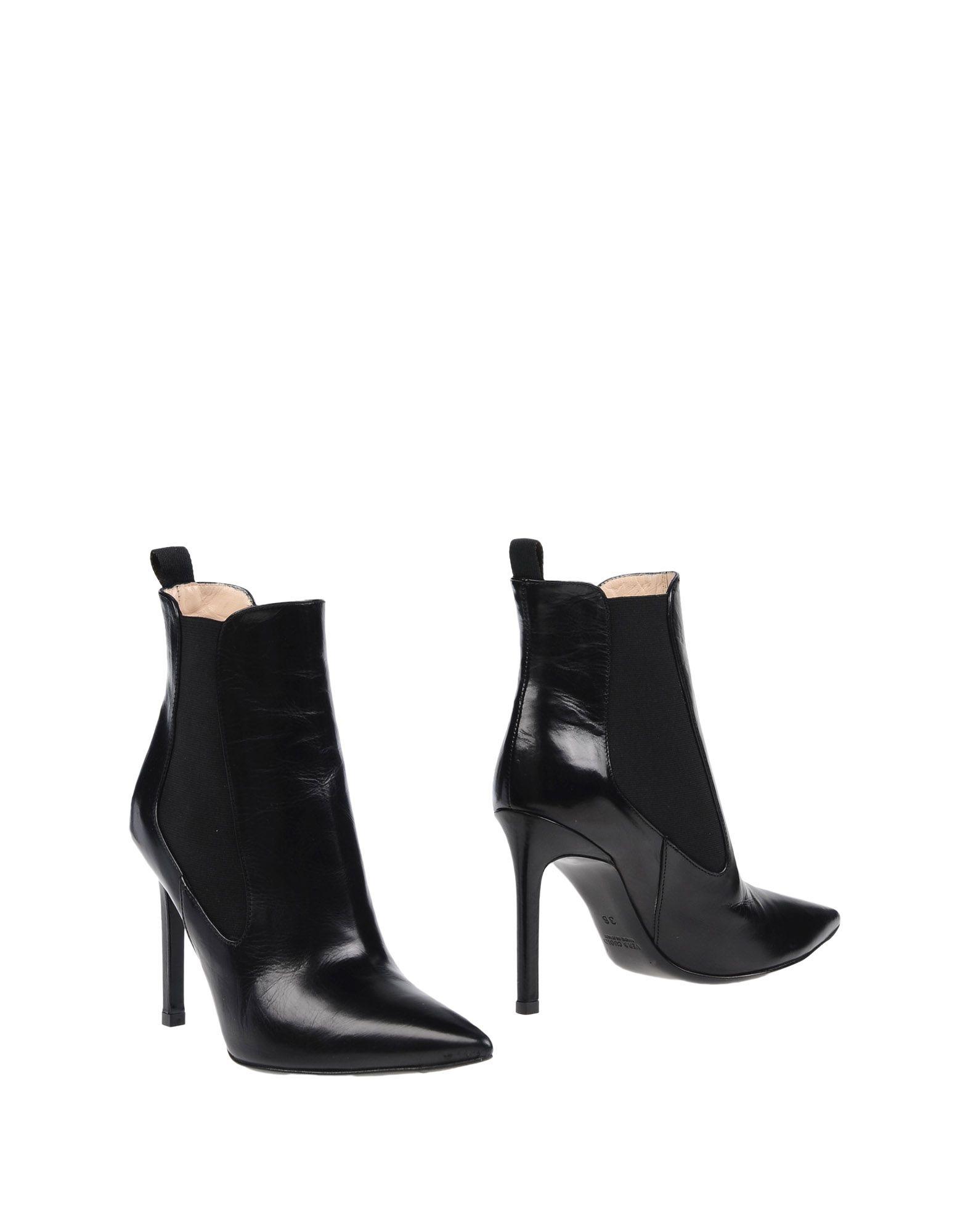 Chelsea Boots Laure Chamorel Donna - Acquista online su