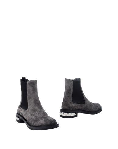MIU MIU - Chelsea boots