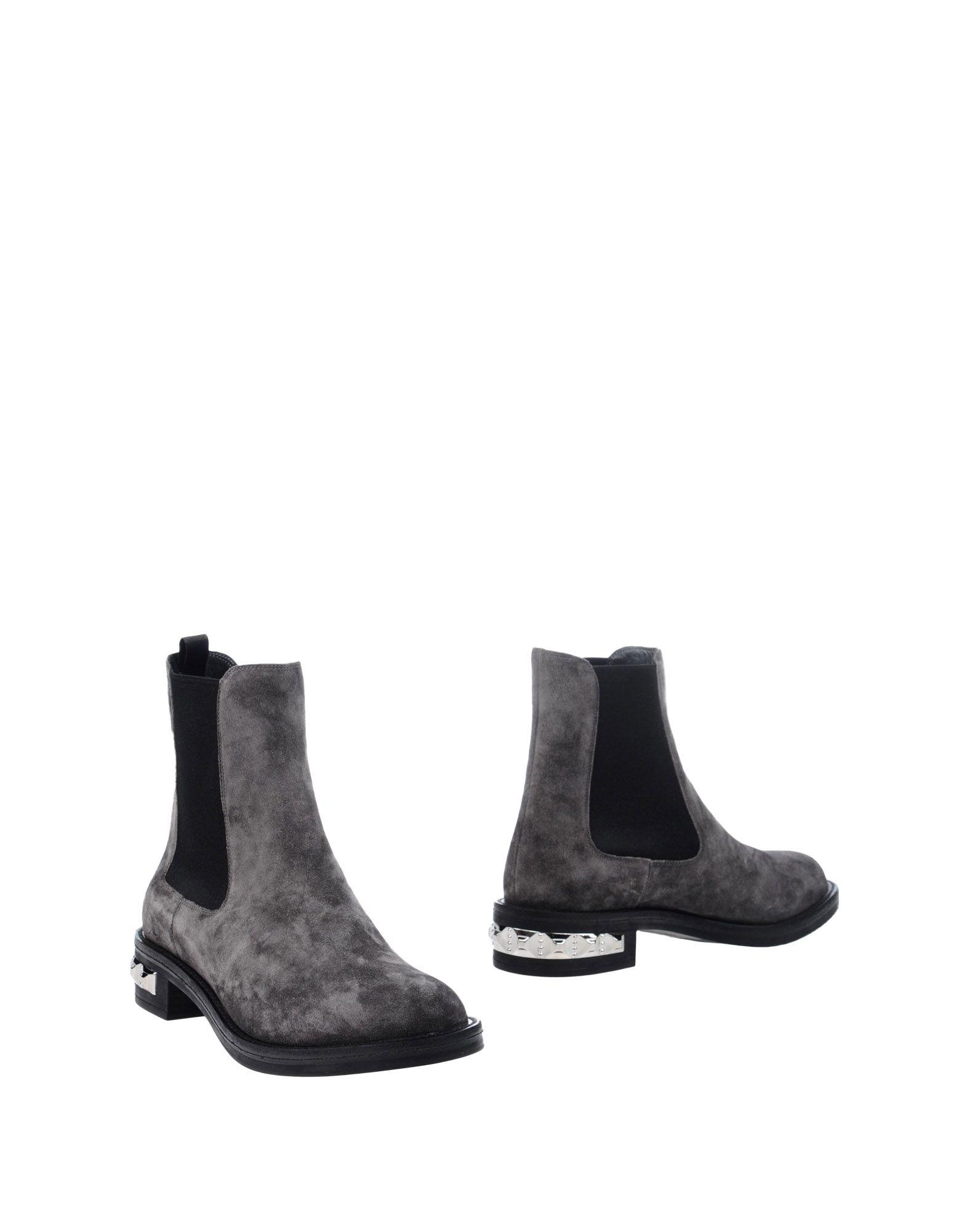 Chelsea Boots Miu Miu Donna - 11269960IN