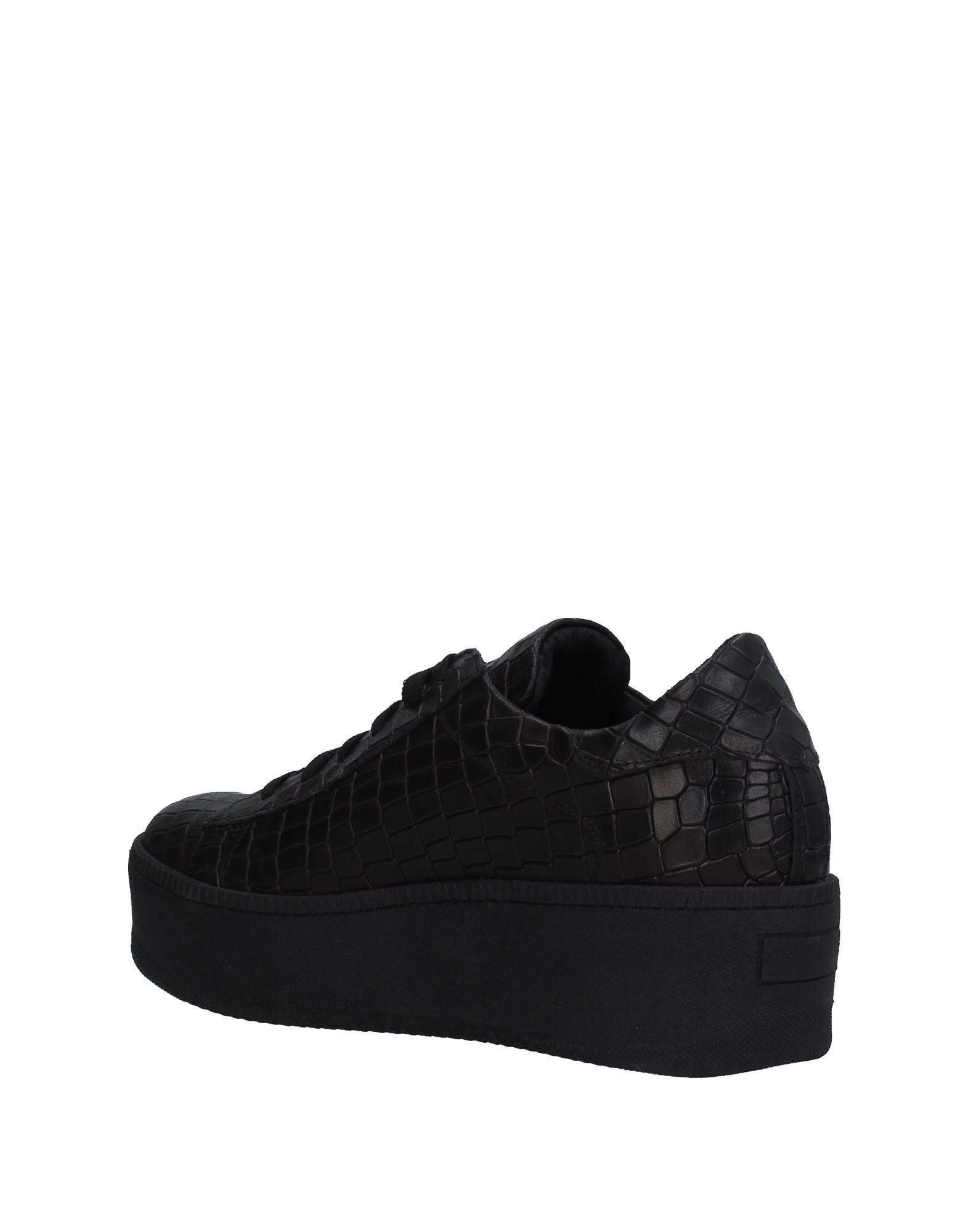 Unlace Sneakers Damen  11270041HA Schuhe Gute Qualität beliebte Schuhe 11270041HA b4326f