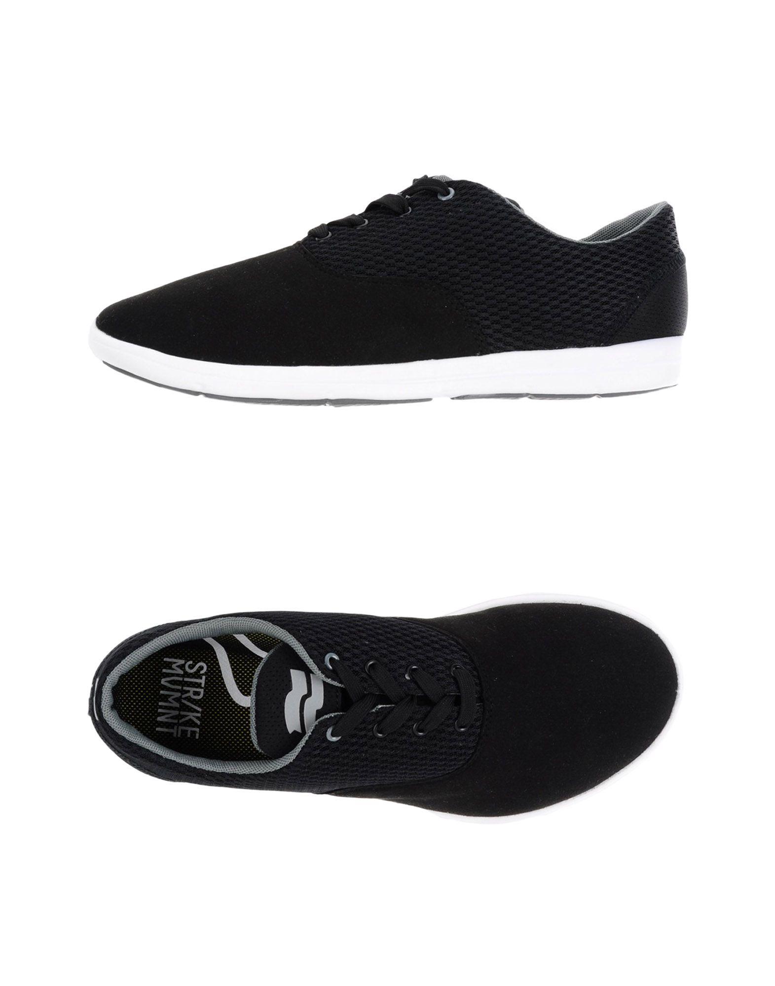 Sneakers Str/Ke Mvmnt Homme - Sneakers Str/Ke Mvmnt sur