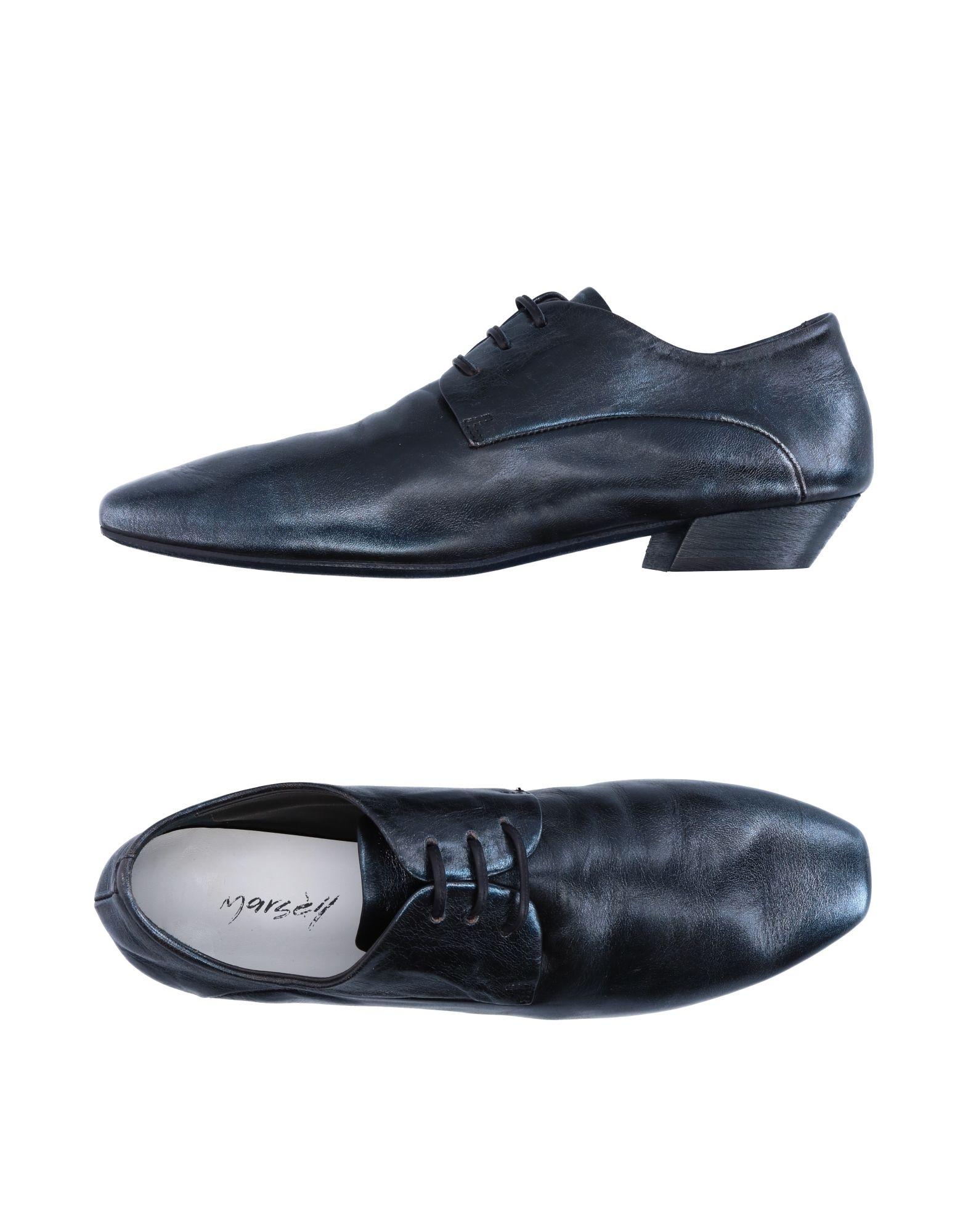 mars mars mars 232; il les chaussures lac 43cc60