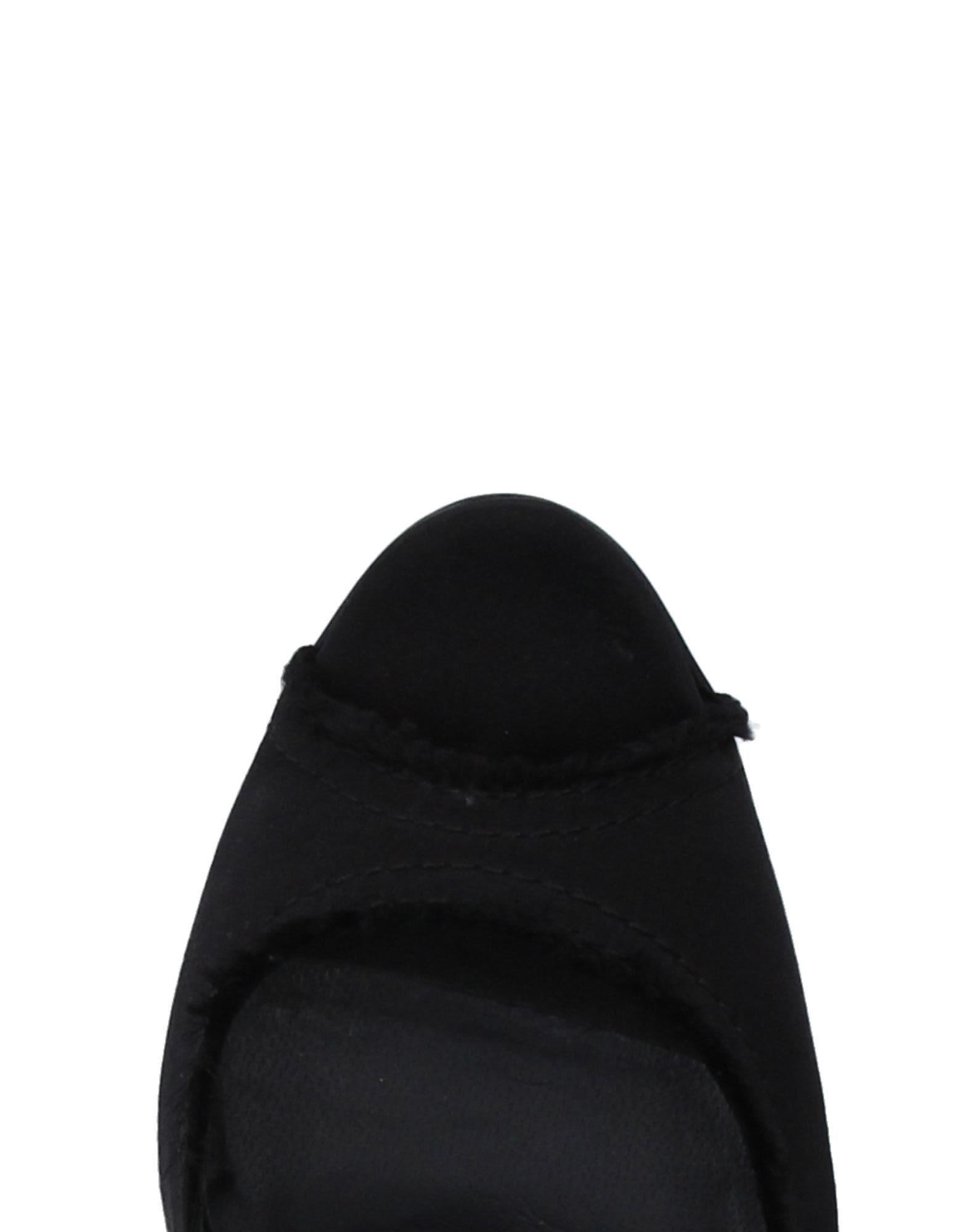 Stilvolle billige Schuhe  Pedro García Pumps Damen  Schuhe 11270057QK d2020a