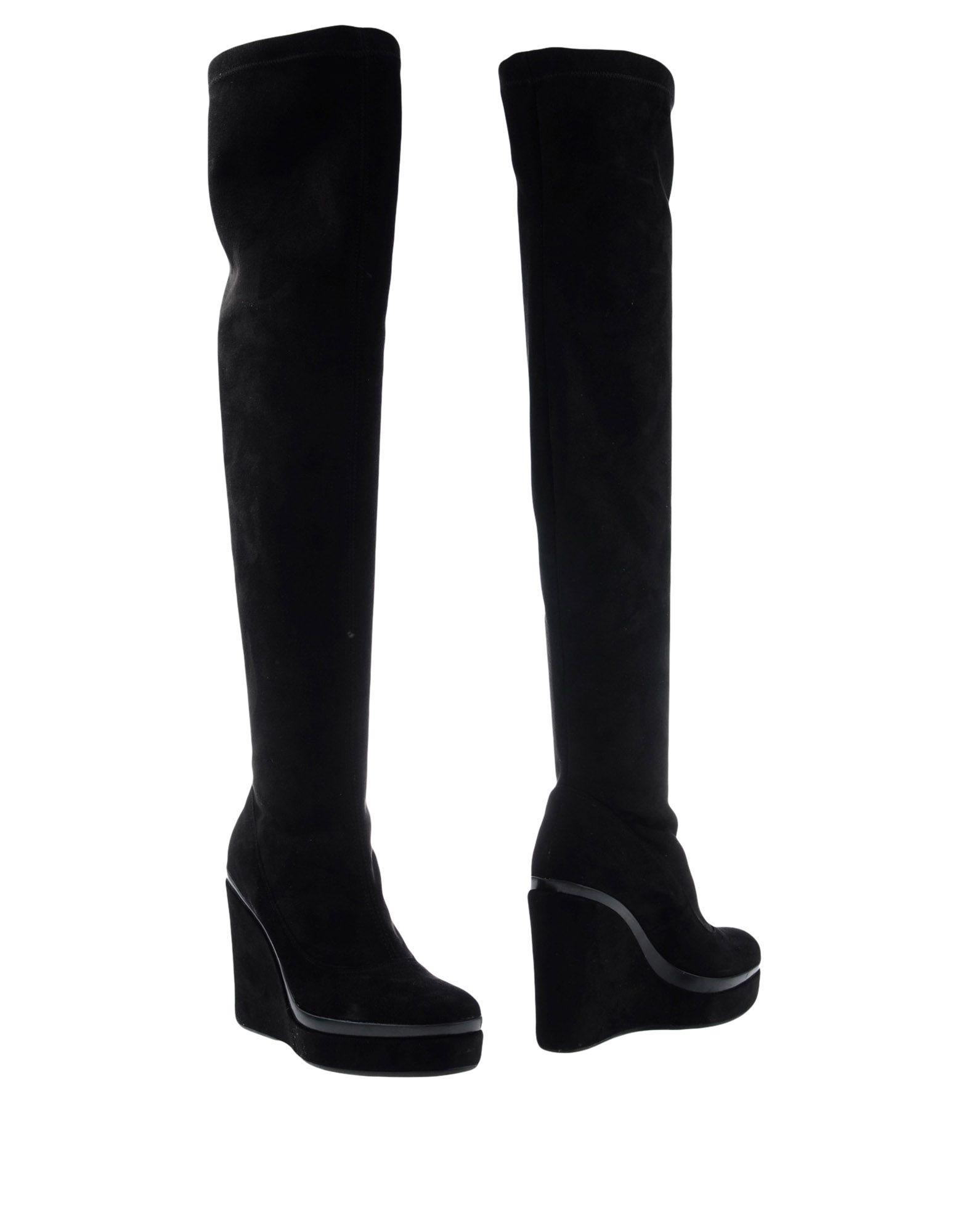 E Vee Stiefel Damen    11270079NS Gute Qualität beliebte Schuhe 124c58