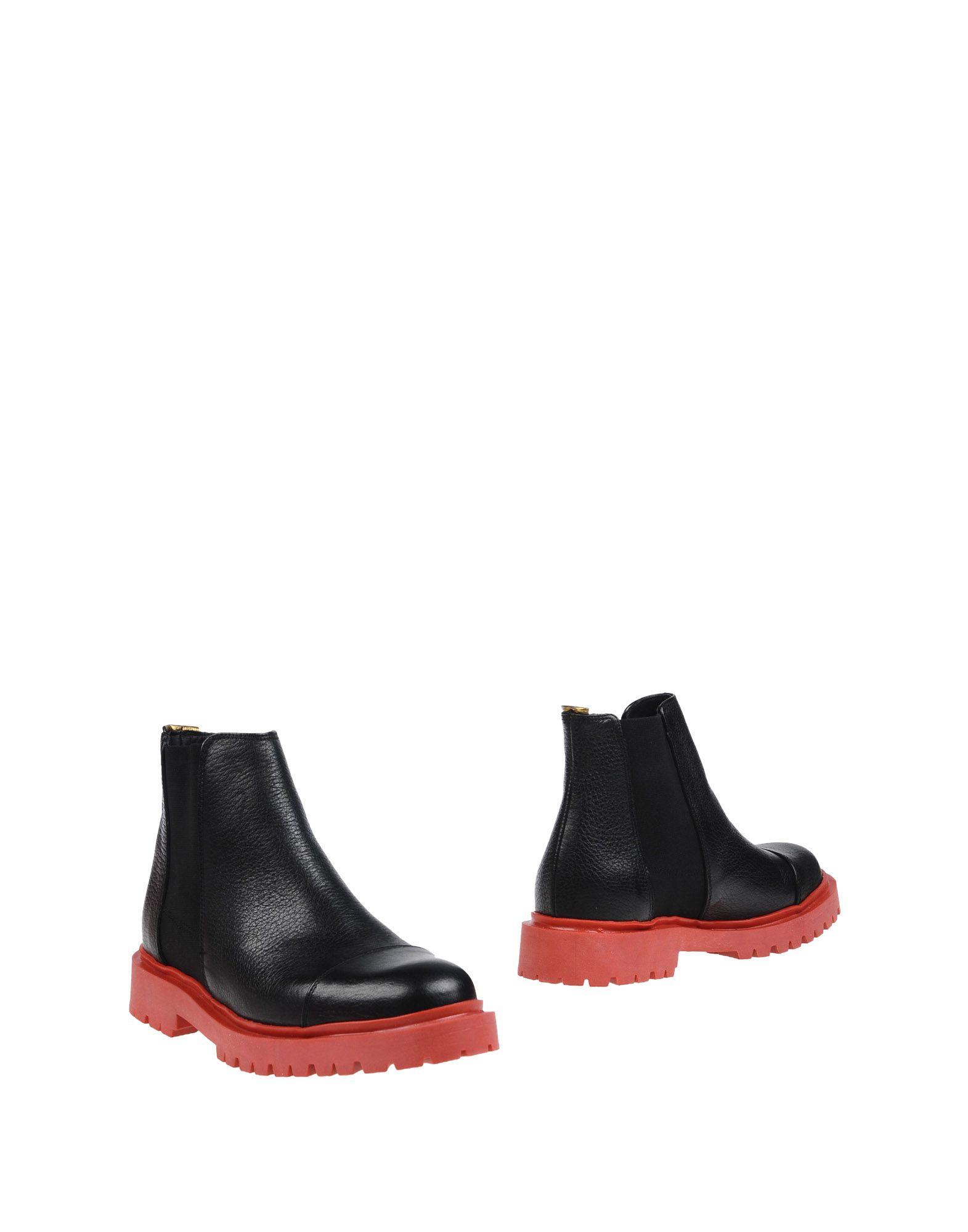 Ottod'ame Chelsea Boots Damen  11270104EU Gute Qualität beliebte Schuhe