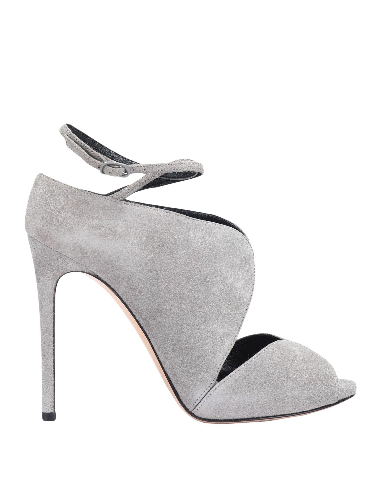 Casadei Sandalen aussehende Damen  11270162ELGünstige gut aussehende Sandalen Schuhe 798abb