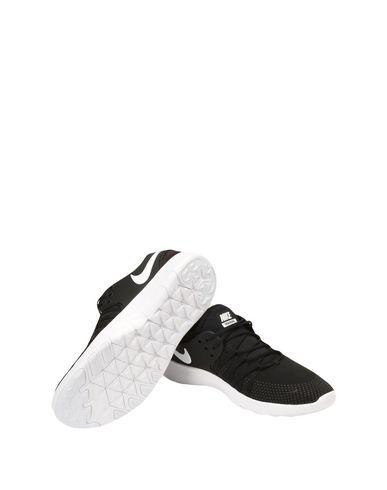 Noir Noir Sneakers Sneakers Nike Nike Noir Sneakers Sneakers Nike Noir Nike Sneakers Nike Noir R1Ex0Aqq