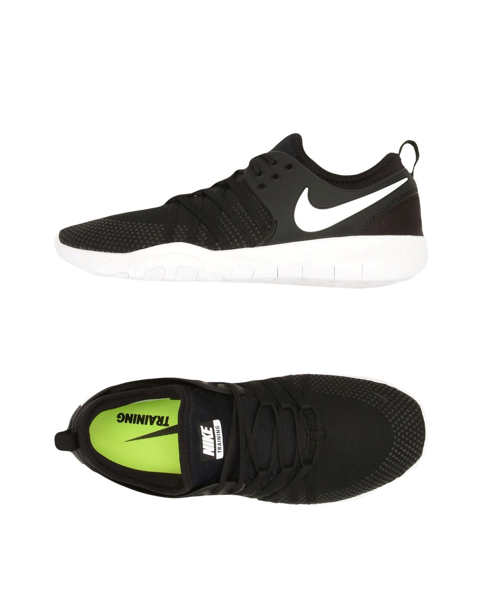 Sneakers Nike   Free Tr 7 - Donna - 11270165JV