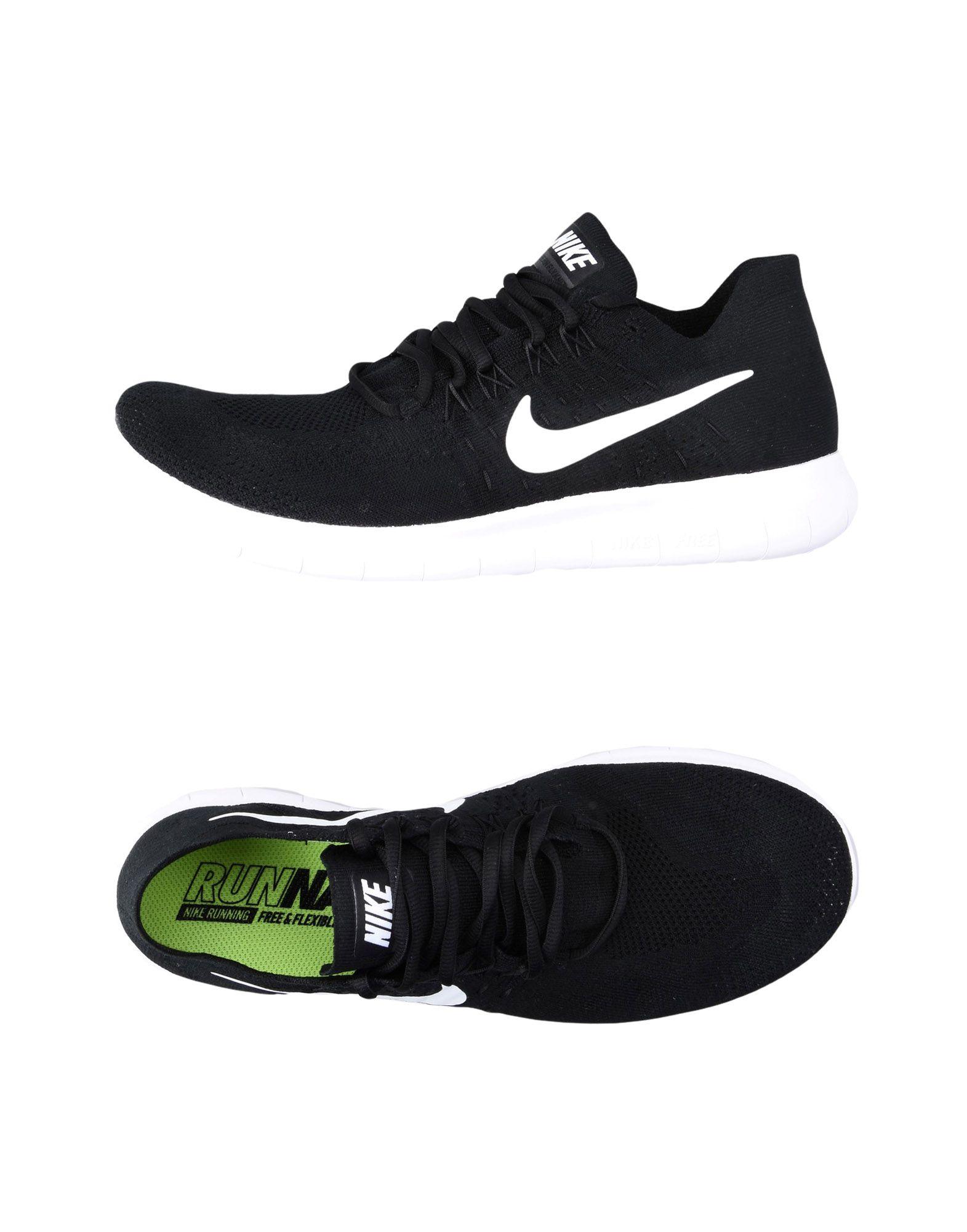 Nike  Free Run Flyknit 2017  11270170KH Gute Qualität beliebte Schuhe