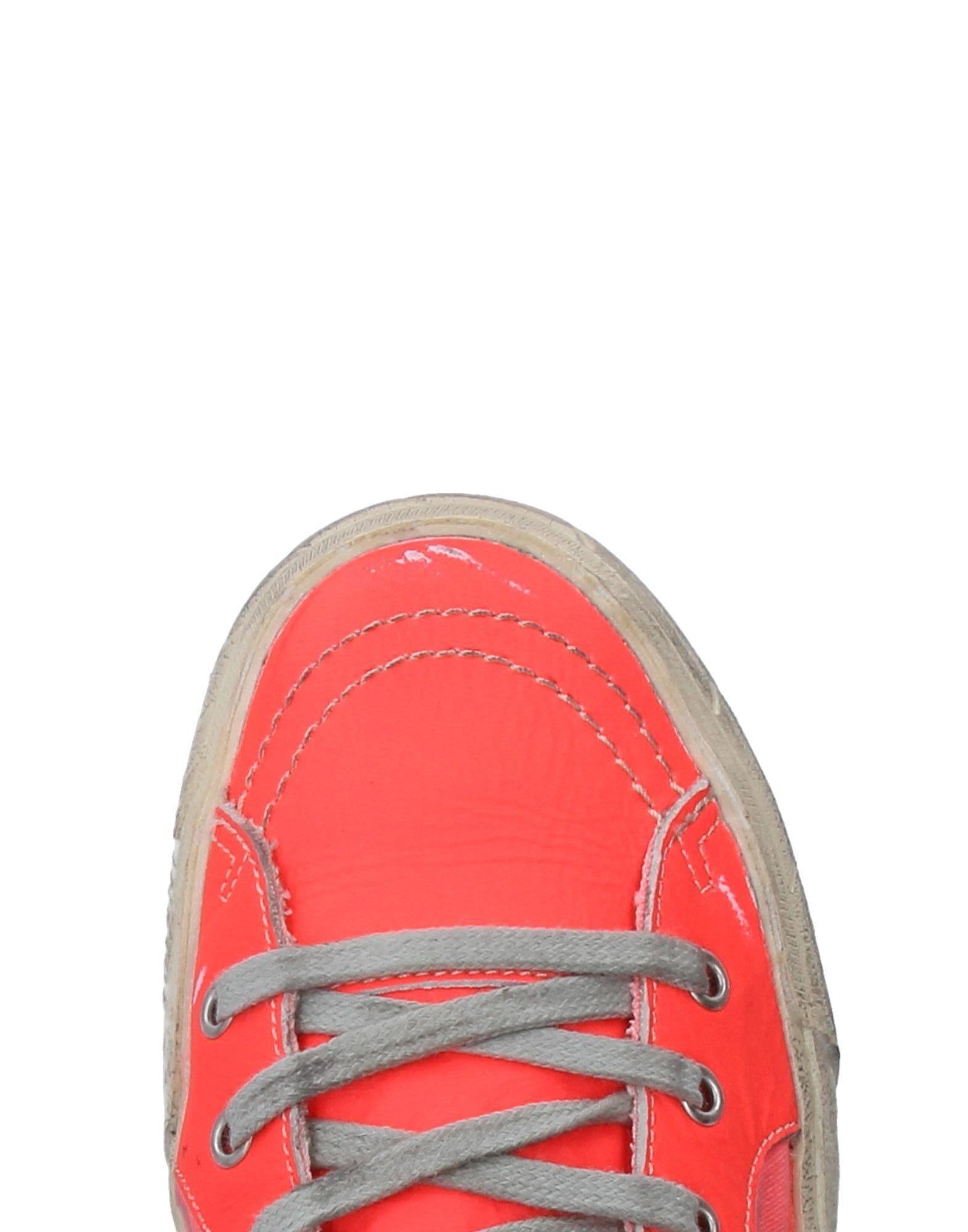 Golden Goose Deluxe Brand Sneakers Damen  11270172WLGut aussehende strapazierfähige Schuhe