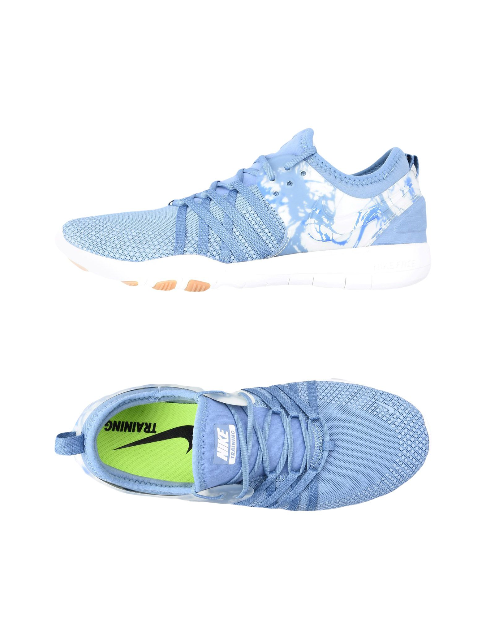Sneakers Nike   Free Tr 7 - Donna - 11270183AC