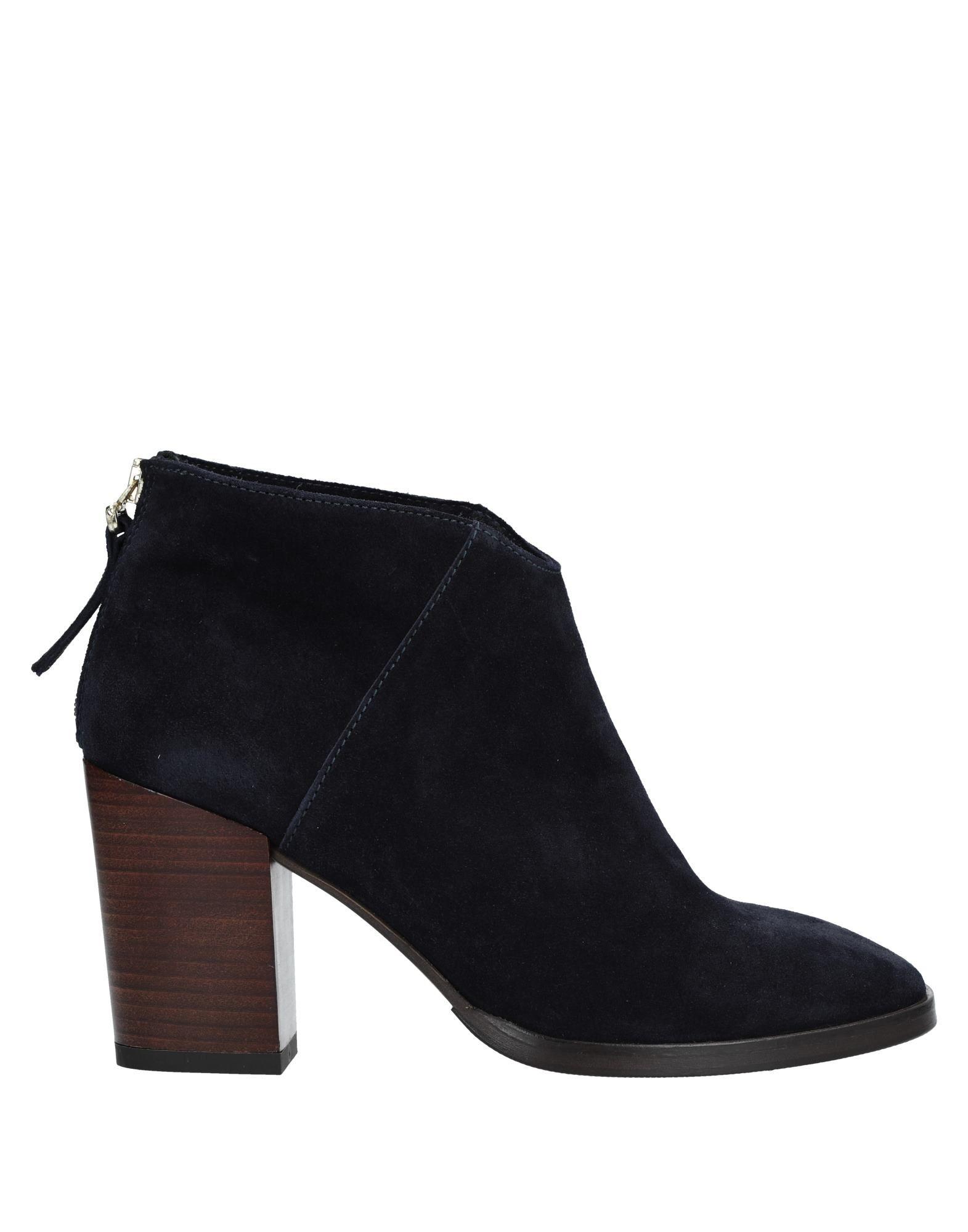 Carmens Stiefelette Damen  11270241ET Gute Qualität beliebte Schuhe