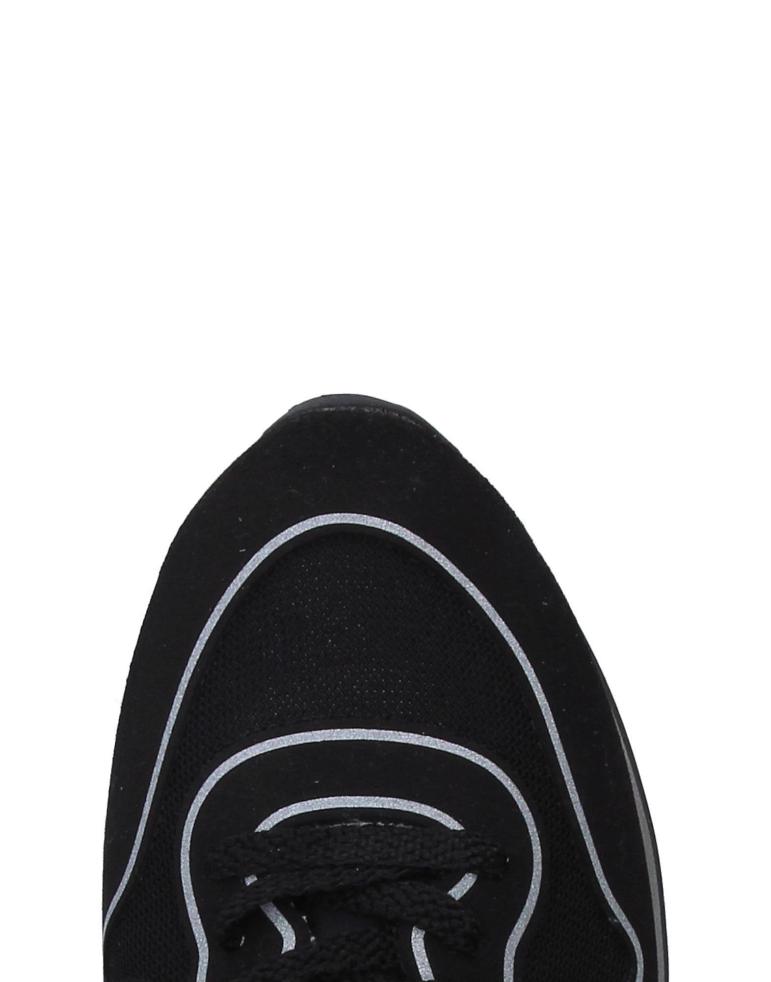 Golden Goose Deluxe Brand Sneakers strapazierfähige Damen  11270322WDGut aussehende strapazierfähige Sneakers Schuhe 63dec2