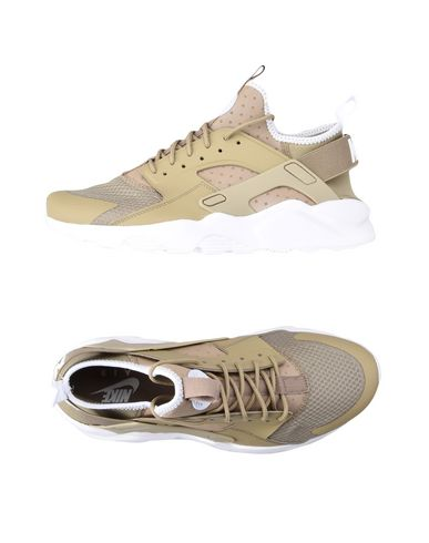 huarache run ultra uomo