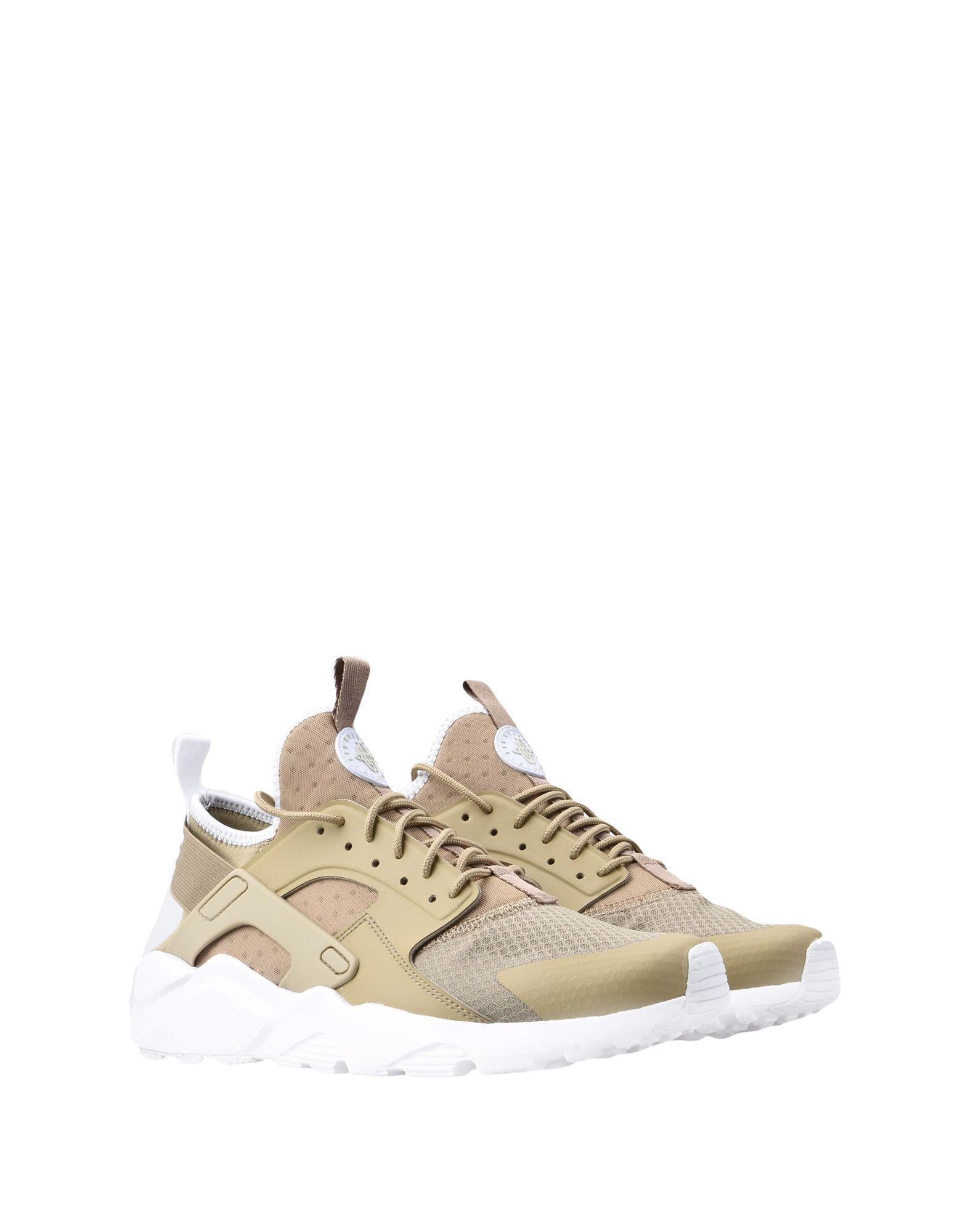 Nike  Air Huarache Run Ultra  11270337DW Gute Qualität beliebte Schuhe
