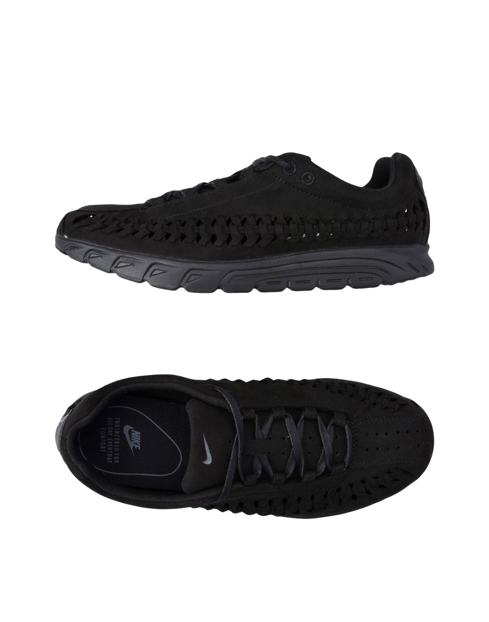 Sneakers Nike  Mayfly Woven - Donna - 11270401VH