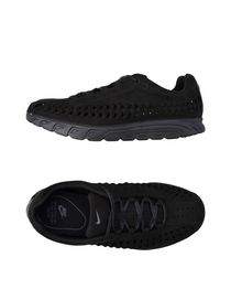 best sneakers 5f691 f8b1c Nike Donna - scarpe running, sneakers e trainers online su Y