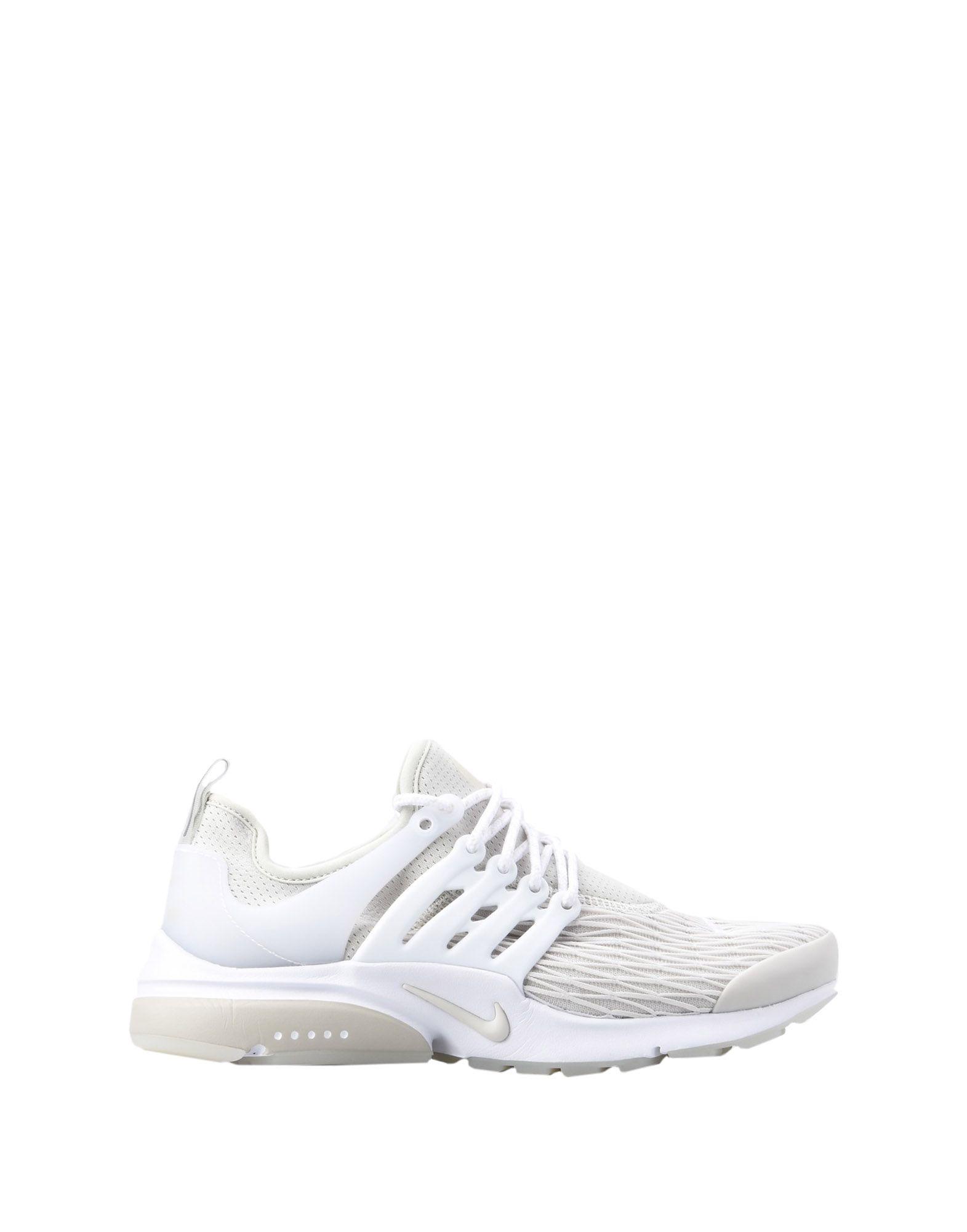 Sneakers Nike  Air Presto Premium - Femme - Sneakers Nike sur