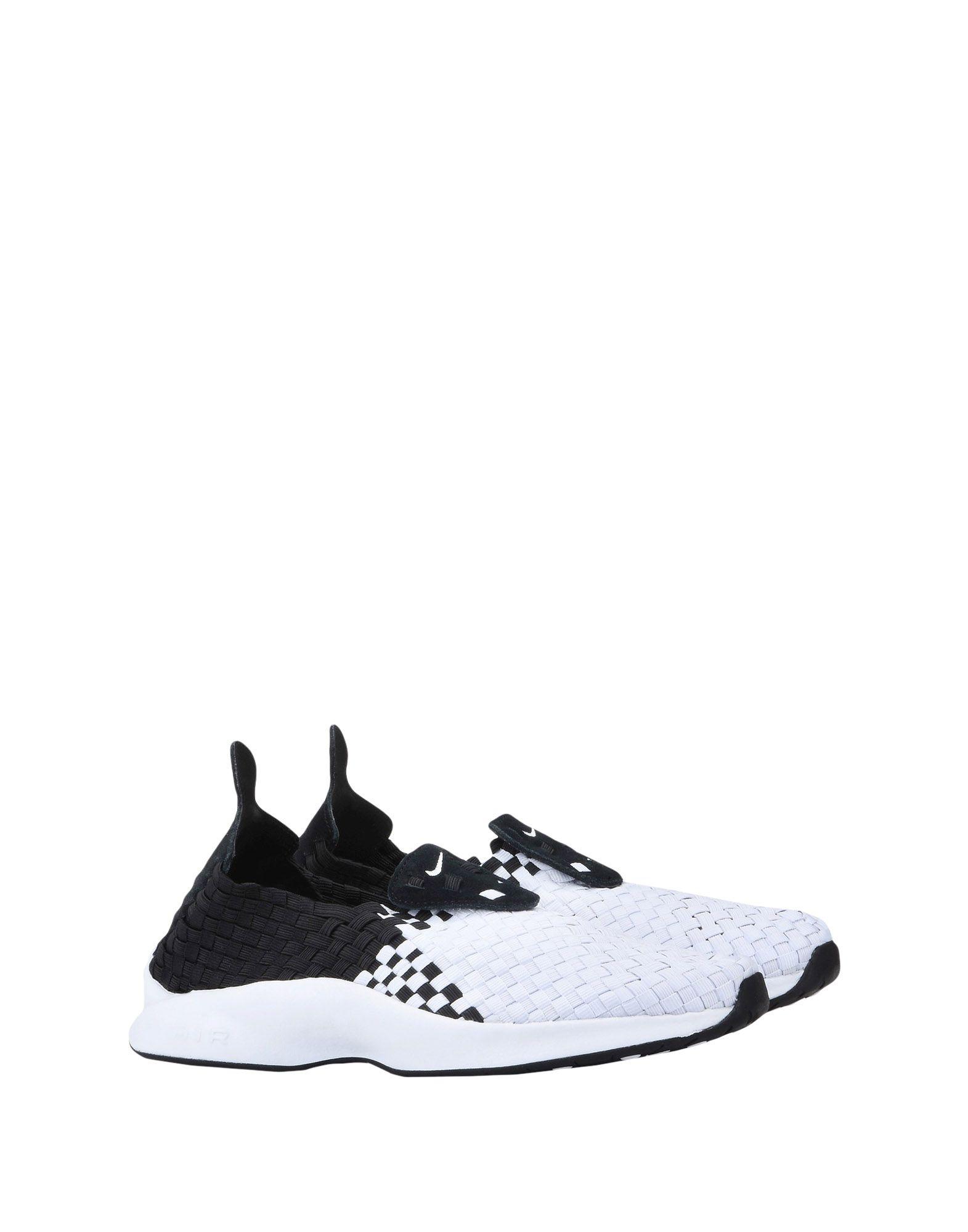Nike     Air Woven  11270418AE Gute Qualität beliebte Schuhe 661303