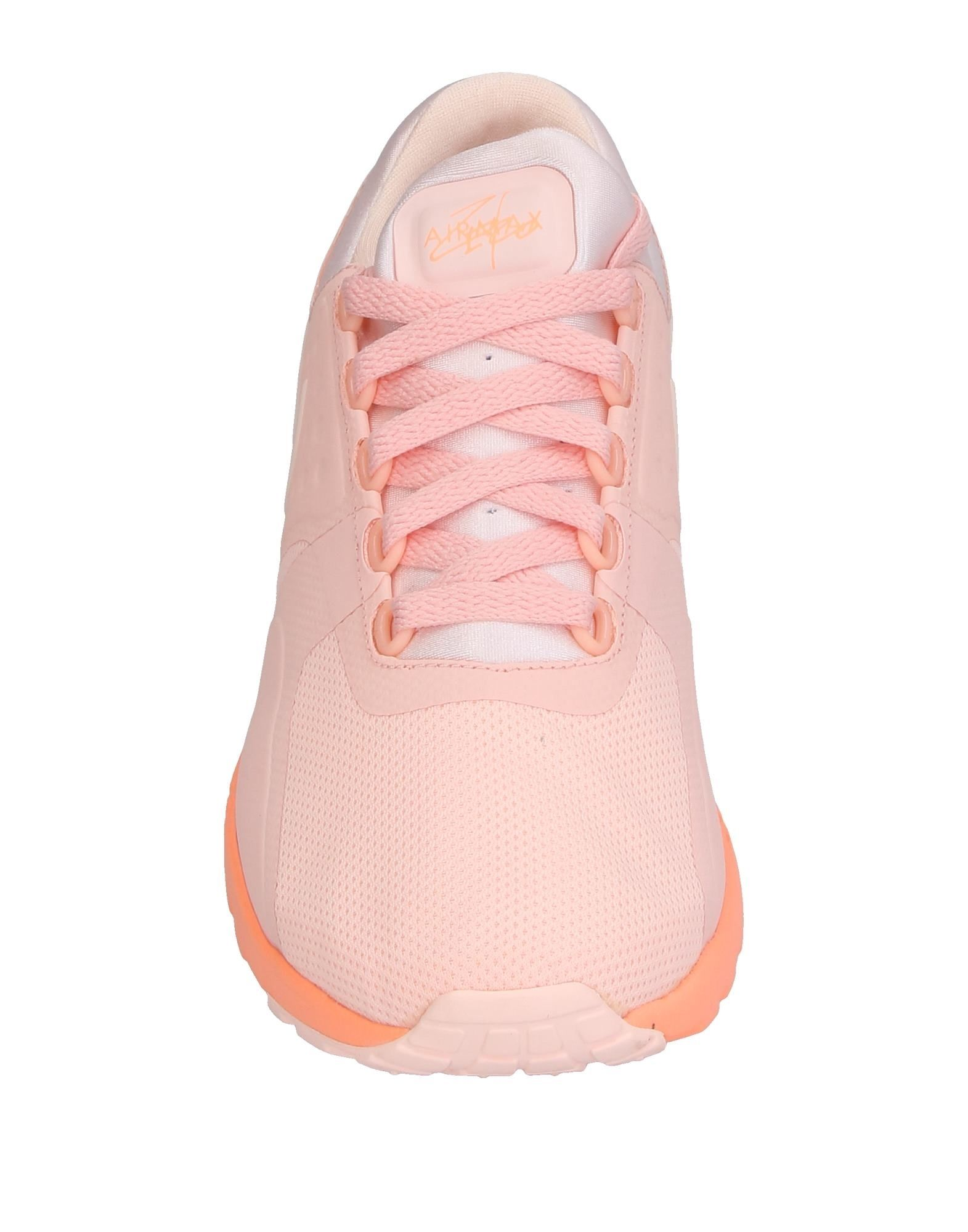 Sneakers Nike  Air Max Zero - Femme - Sneakers Nike sur