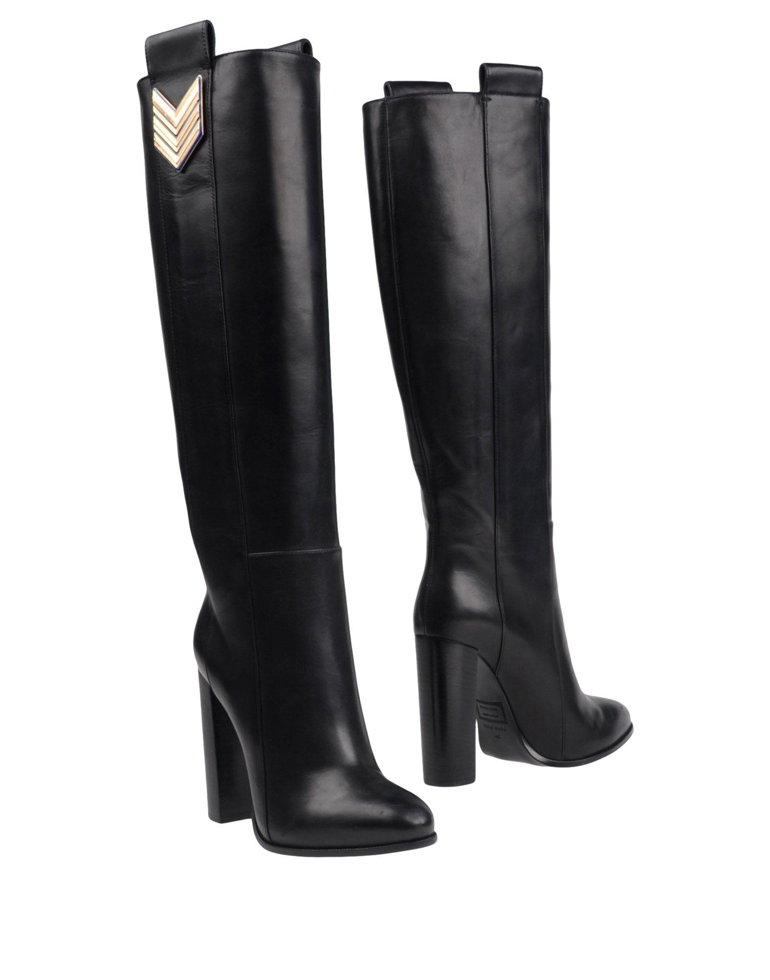 Billig-3364,Dsquared2 Stiefel Damen es Gutes Preis-Leistungs-Verhältnis, es Damen lohnt sich 05e094