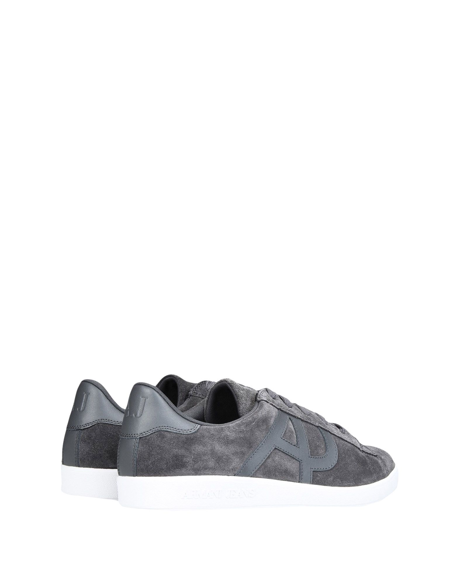 Armani Jeans Sneakers 11270488PG Herren  11270488PG Sneakers Neue Schuhe 235a68