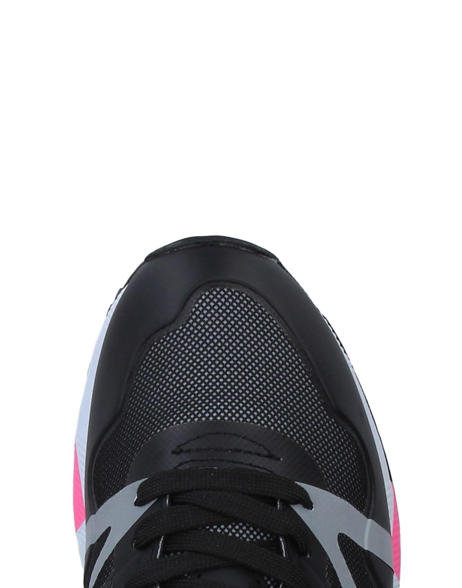 Diadora Sneakers Damen  11270503ME Gute Qualität beliebte Schuhe