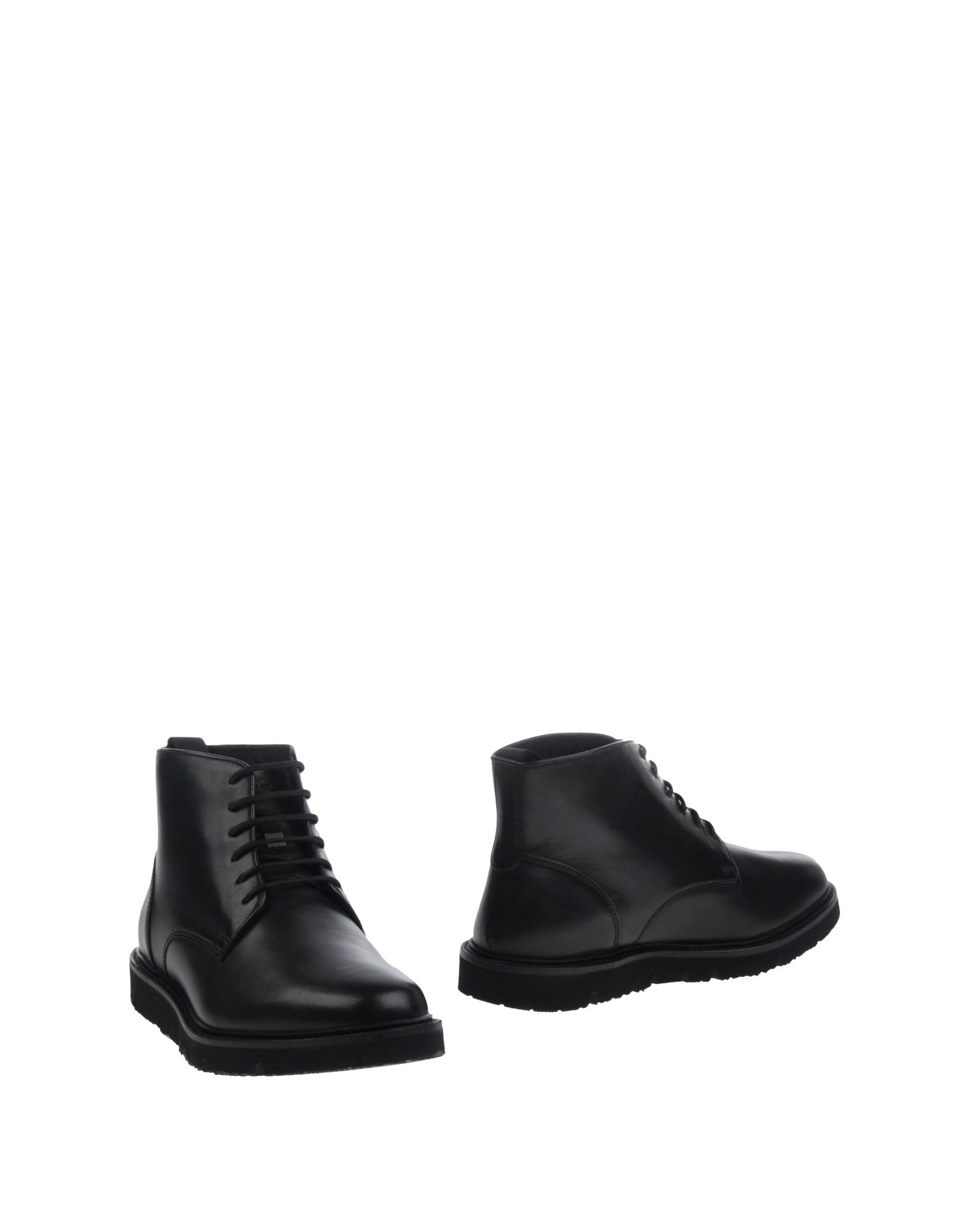 Armani Jeans Jeans Armani Stiefelette Herren  11270507RL 61ef4c