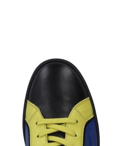 REBEL HOGAN Sneakers REBEL REBEL HOGAN Sneakers Sneakers HOGAN wx6I11