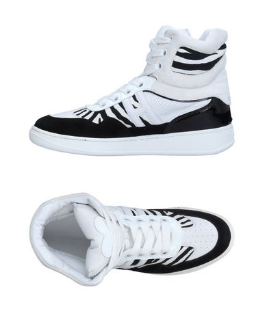 KATIE GRAND LOVES HOGAN Sneakers