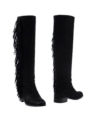 59c9baf2167 SAM EDELMAN OLENCIA KNEE HIGH BOOT