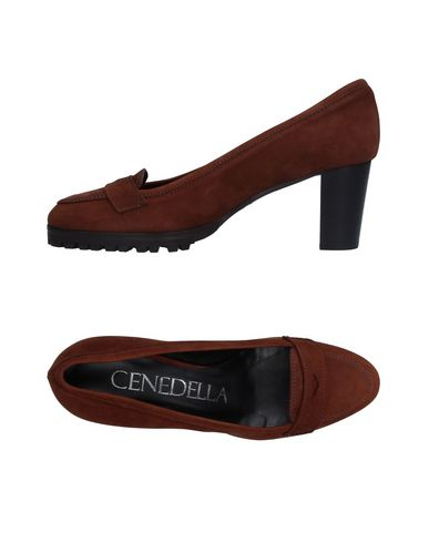 FOOTWEAR - Loafers CENEDELLA