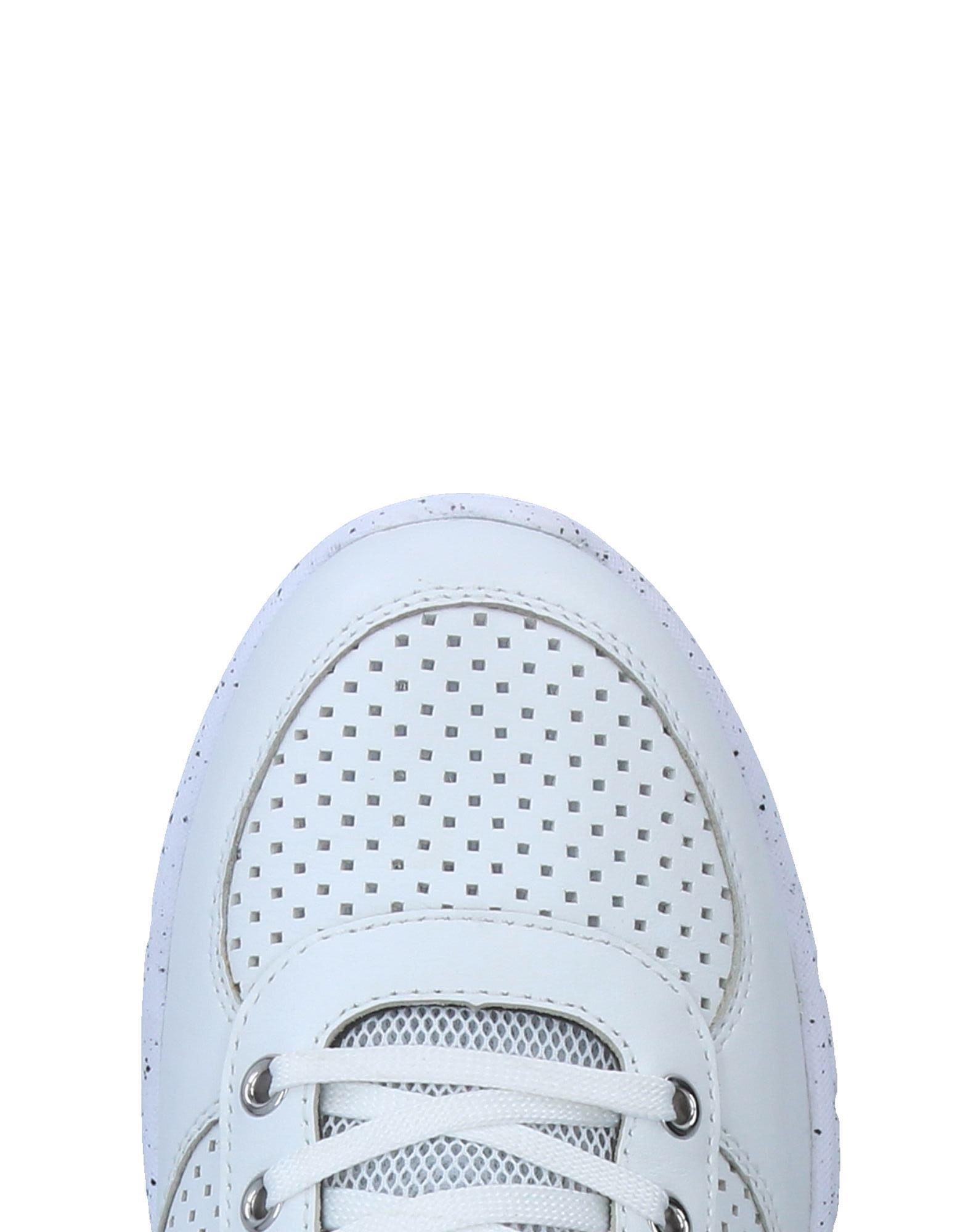 Dolce & Gabbana Neue Sneakers Herren  11270709VS Neue Gabbana Schuhe dd3526