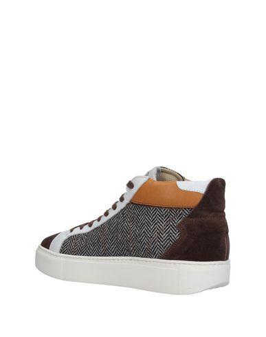 Günstiges Shop-Angebot SOYA FISH Sneakers Bester Großhandel für Verkauf Kaufen Sie billige Amazon Günstigen Preis Kostenloser Versand Kostenlose Versandrabatte vBEwAerG