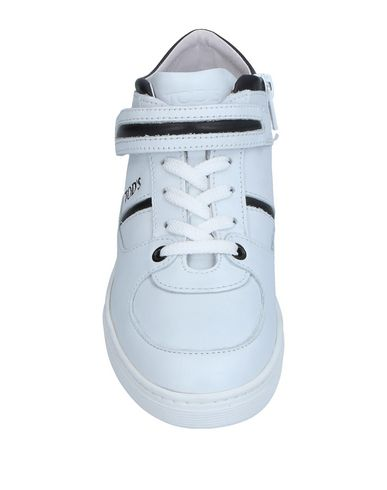 TODS JUNIOR Sneakers