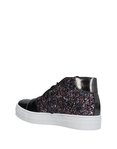 Freies Verschiffen Versorgung Sneakernews Günstiger Preis SIMONETTA Sneakers Hohe Qualität Günstig Online XutLqal