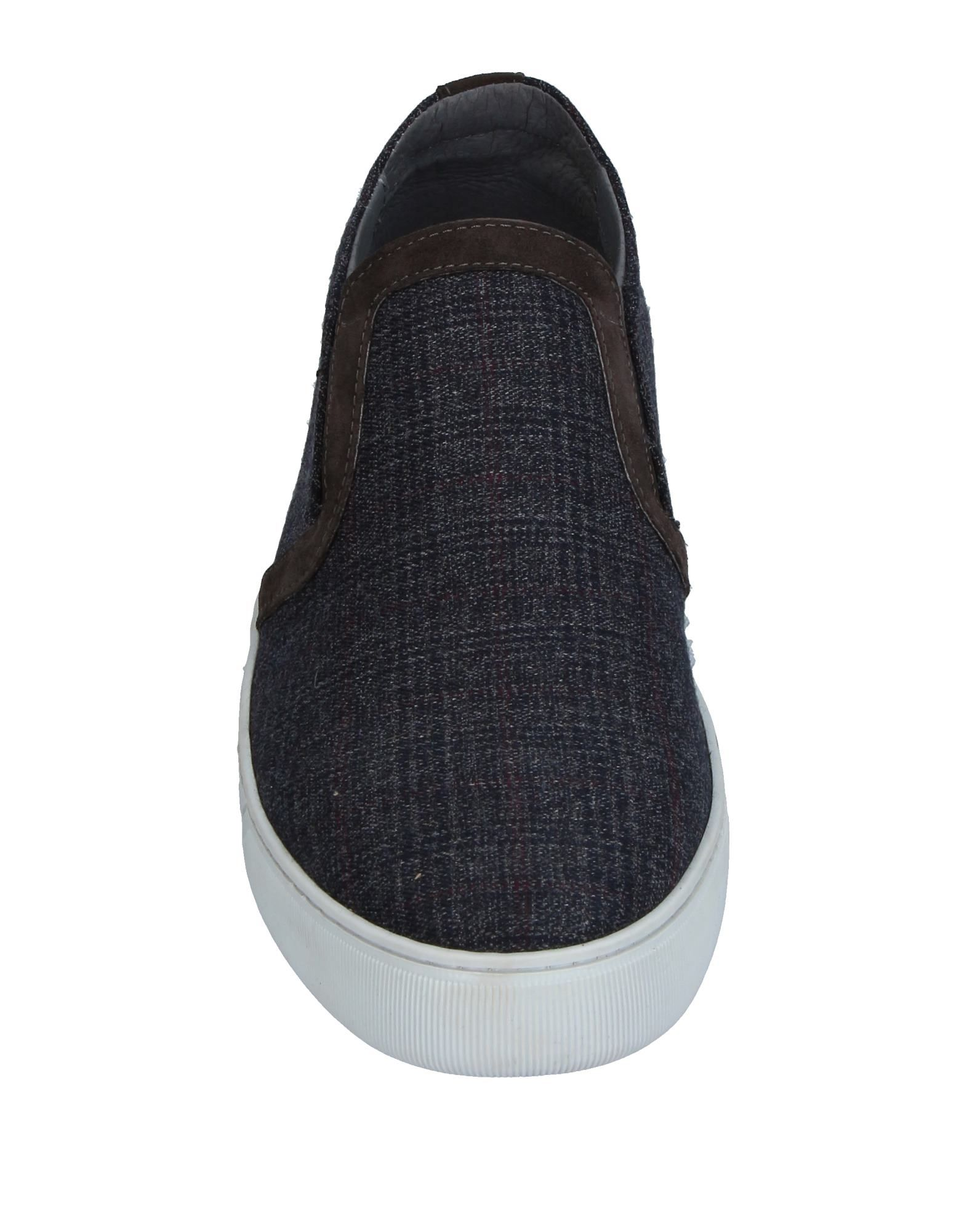 Sneakers At.P.Co Homme - Sneakers At.P.Co sur
