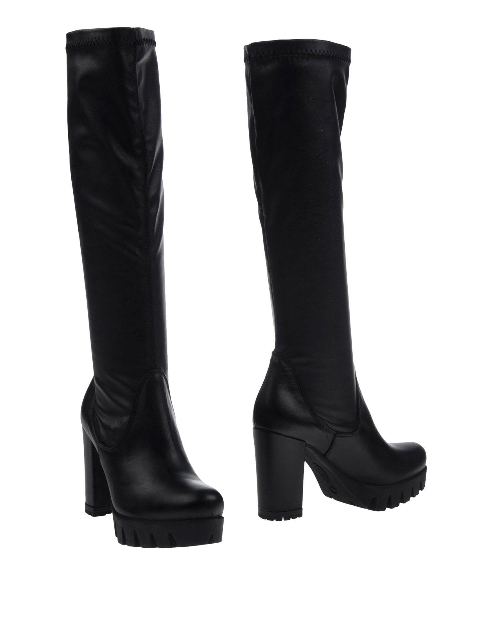 Gut um billige Schuhe  zu tragenTiurai Stiefel Damen  Schuhe 11271066PB 333cee