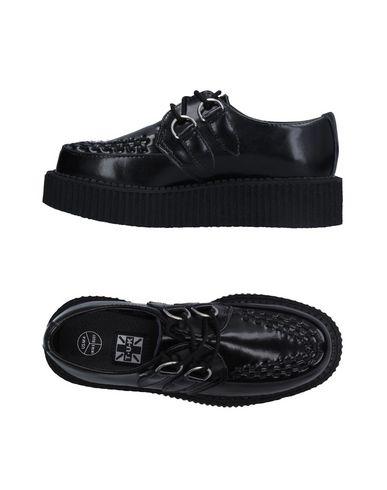 T.U.K Zapato de cordones