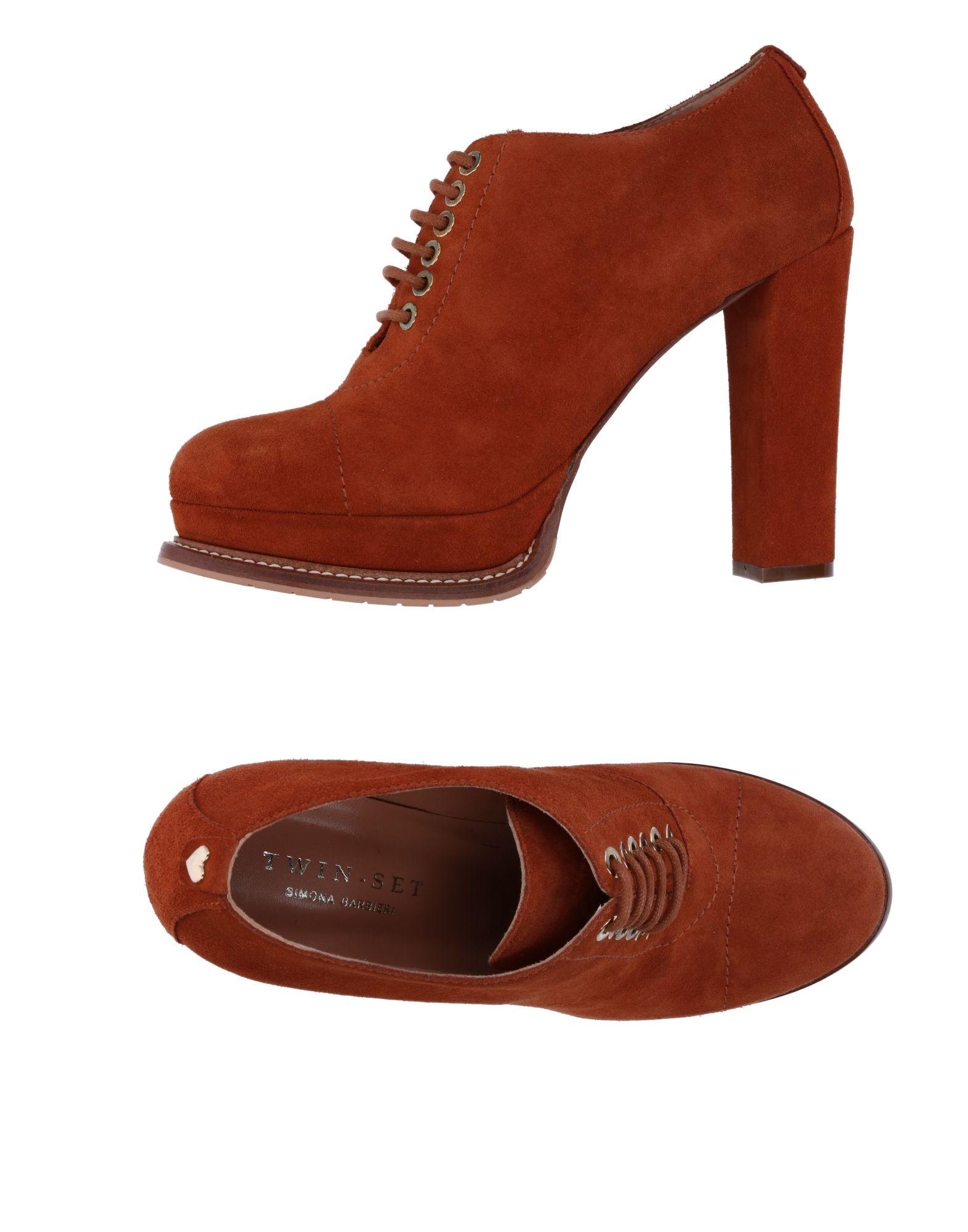 Twin 11271145AU Gute Qualität beliebte beliebte Qualität Schuhe f78e43