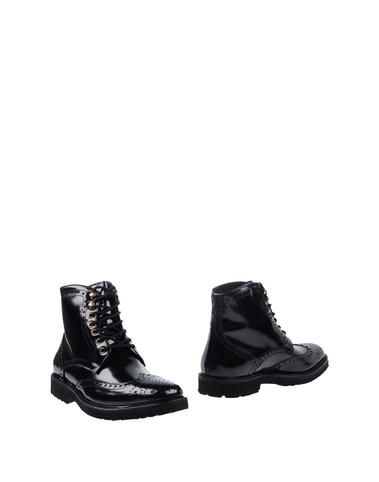 Brian Dales Stiefelette Herren beliebte  11271254CL Gute Qualität beliebte Herren Schuhe e5648e