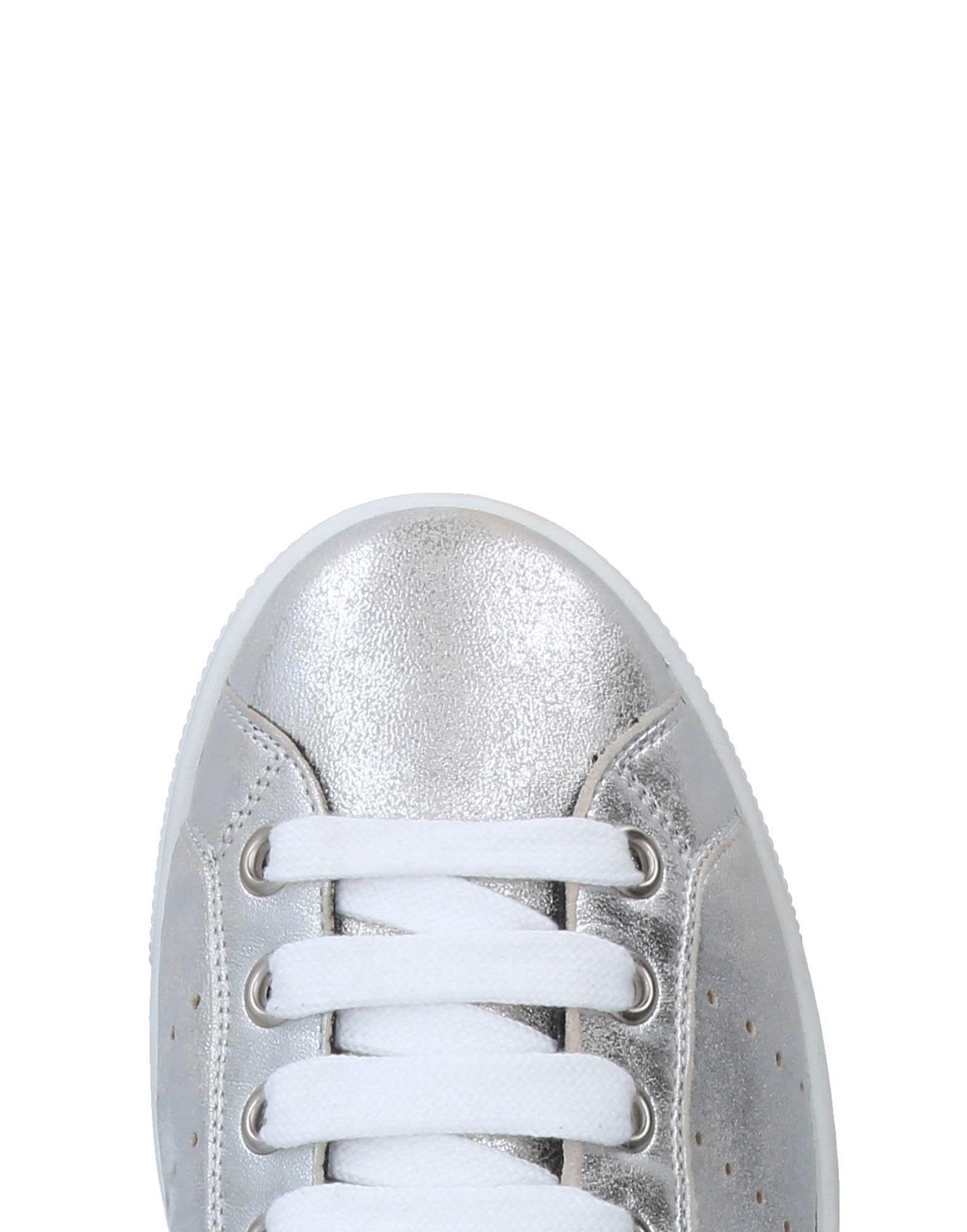 Dsquared2 Sneakers Herren   Herren 11271318BT Gute Qualität beliebte Schuhe 31b196
