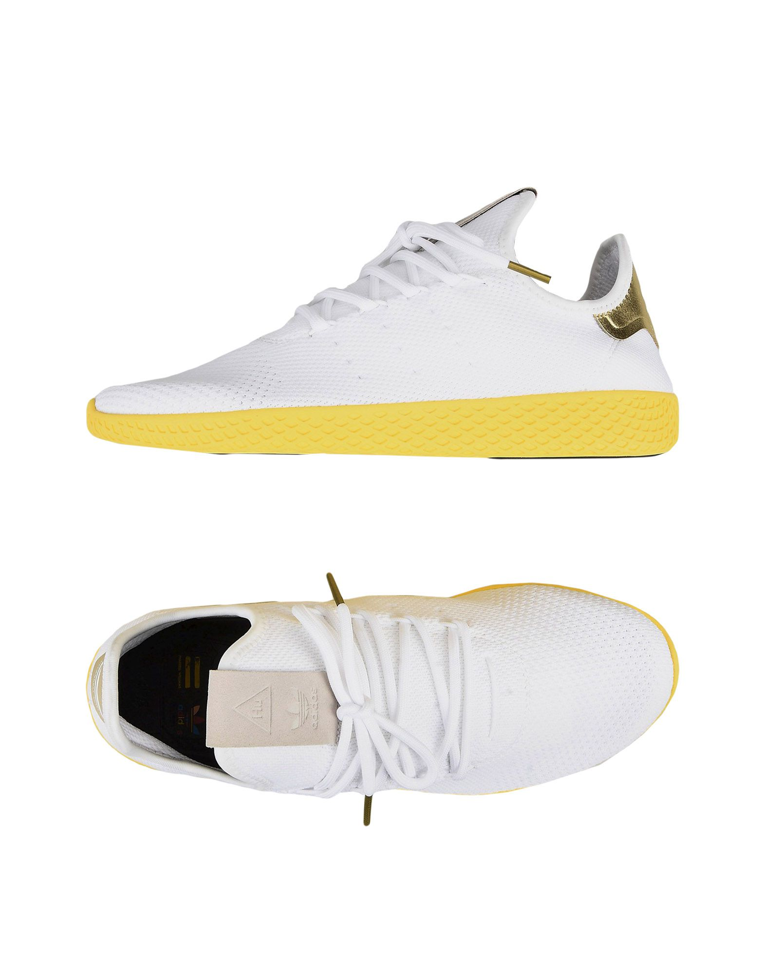 Adidas Originals Tennis By Pharrell Williams Tennis Originals Hu  11271336PD a958dd