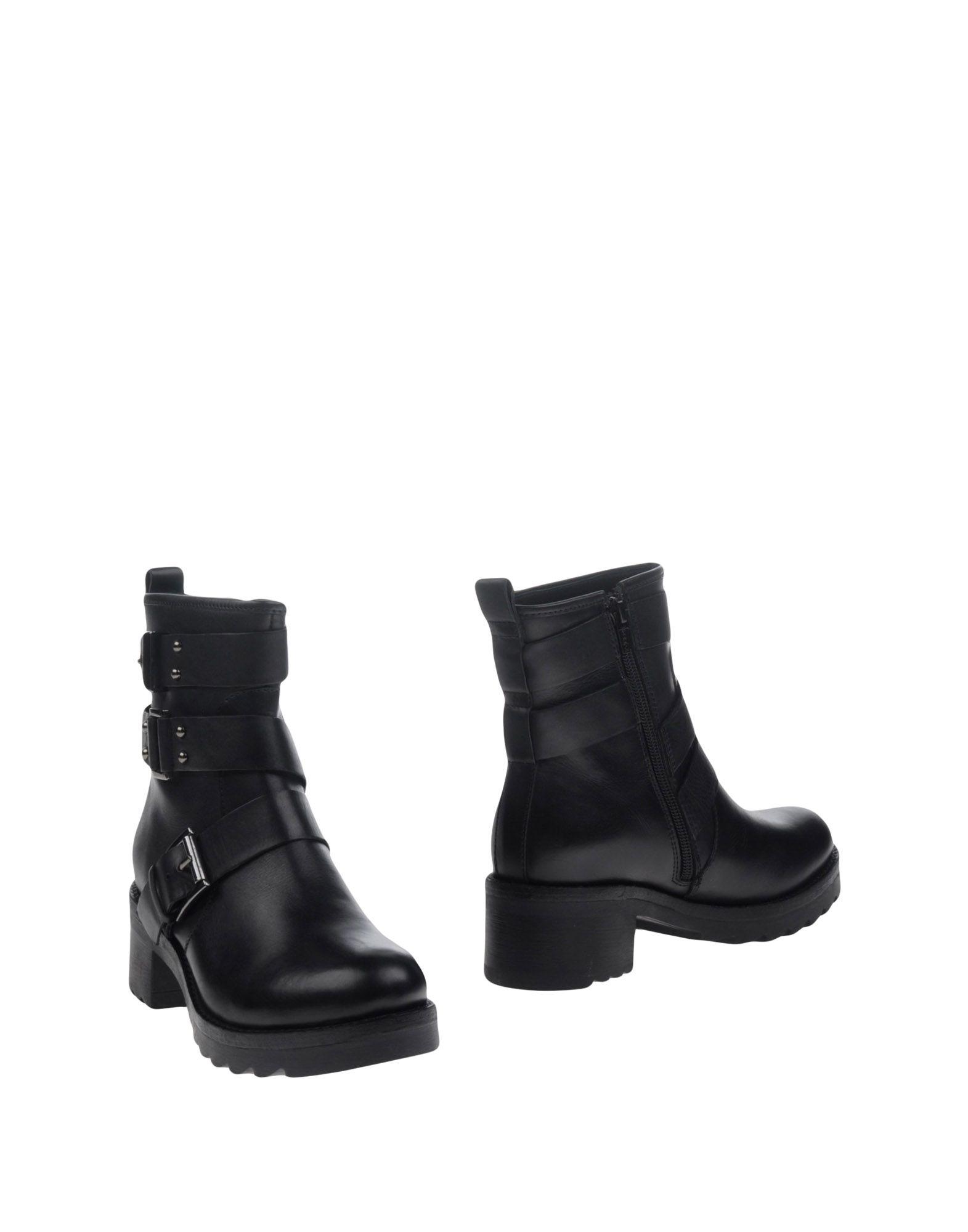 Gut um billige Schuhe  zu tragenBibi Lou Stiefelette Damen  Schuhe 11271353LT df4fe2
