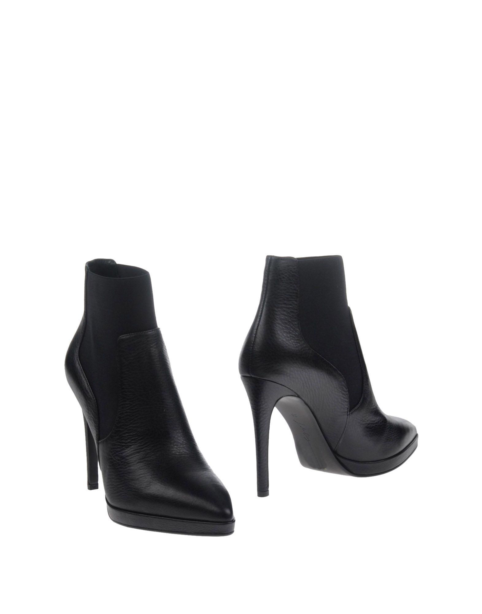 Chelsea Boots Lola Cruz Donna - 11271377LN